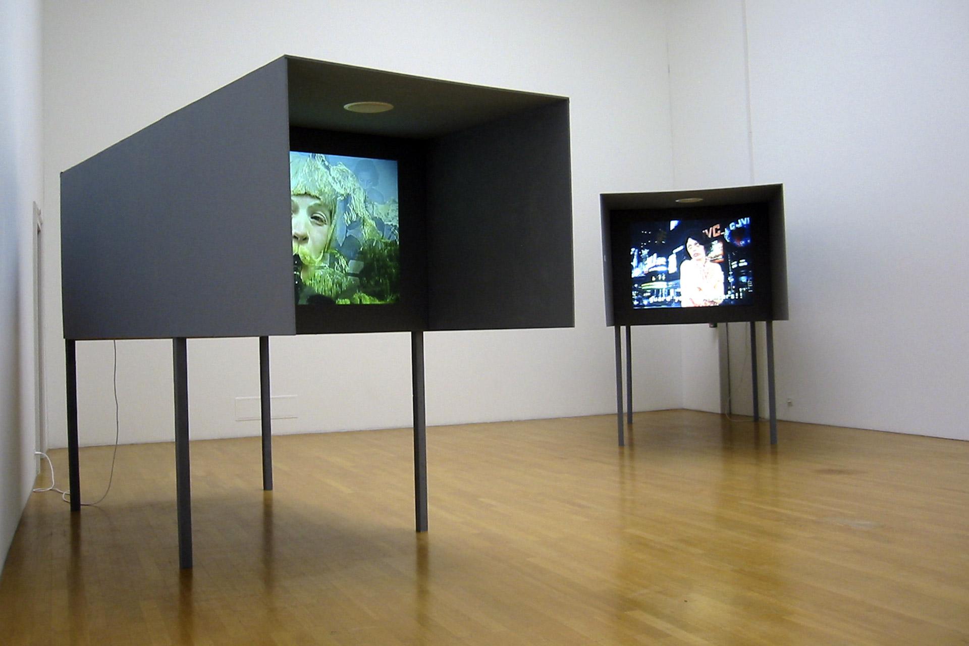 Tamy-Ben-Tor-Kunsthalle-Winterthur-2008-3.jpg