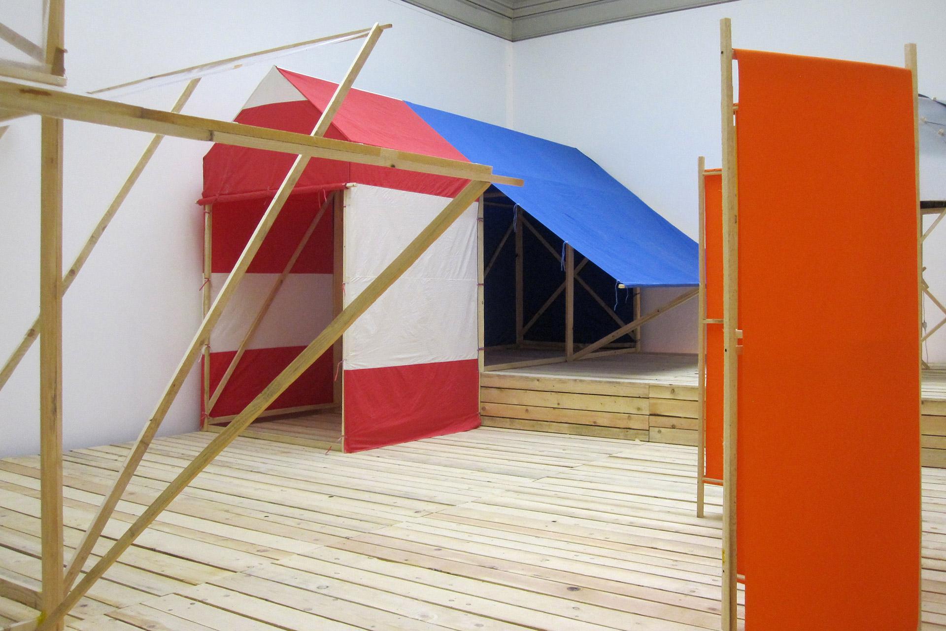 Koefer-Hess-Kunsthalle-Winterthur-2013-1.jpg
