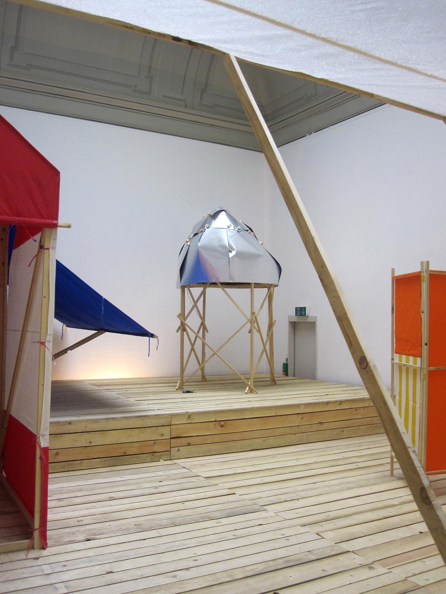 Koefer-Hess-Kunsthalle-Winterthur-2013-5.jpg