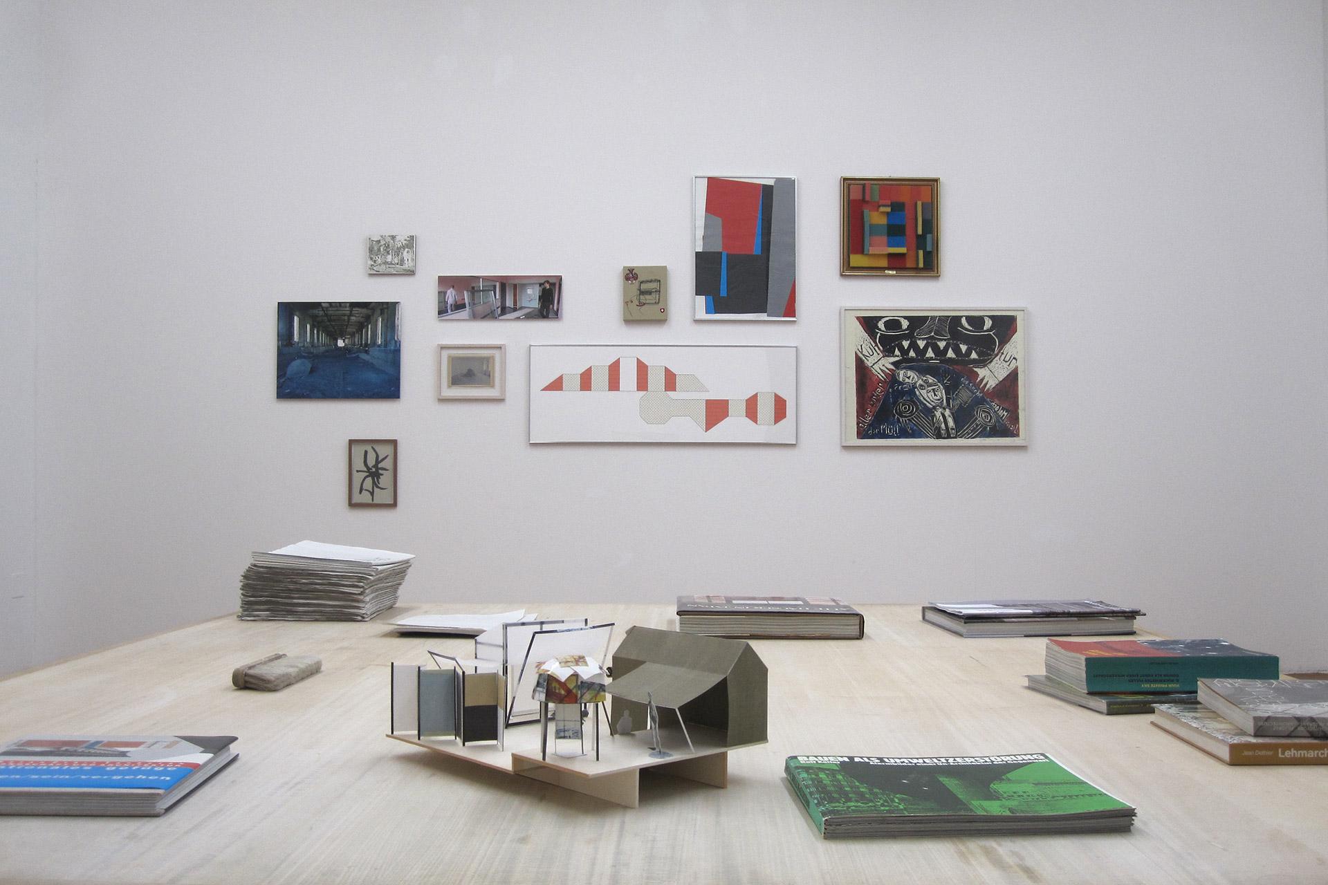 Koefer-Hess-Kunsthalle-Winterthur-2013-6.jpg