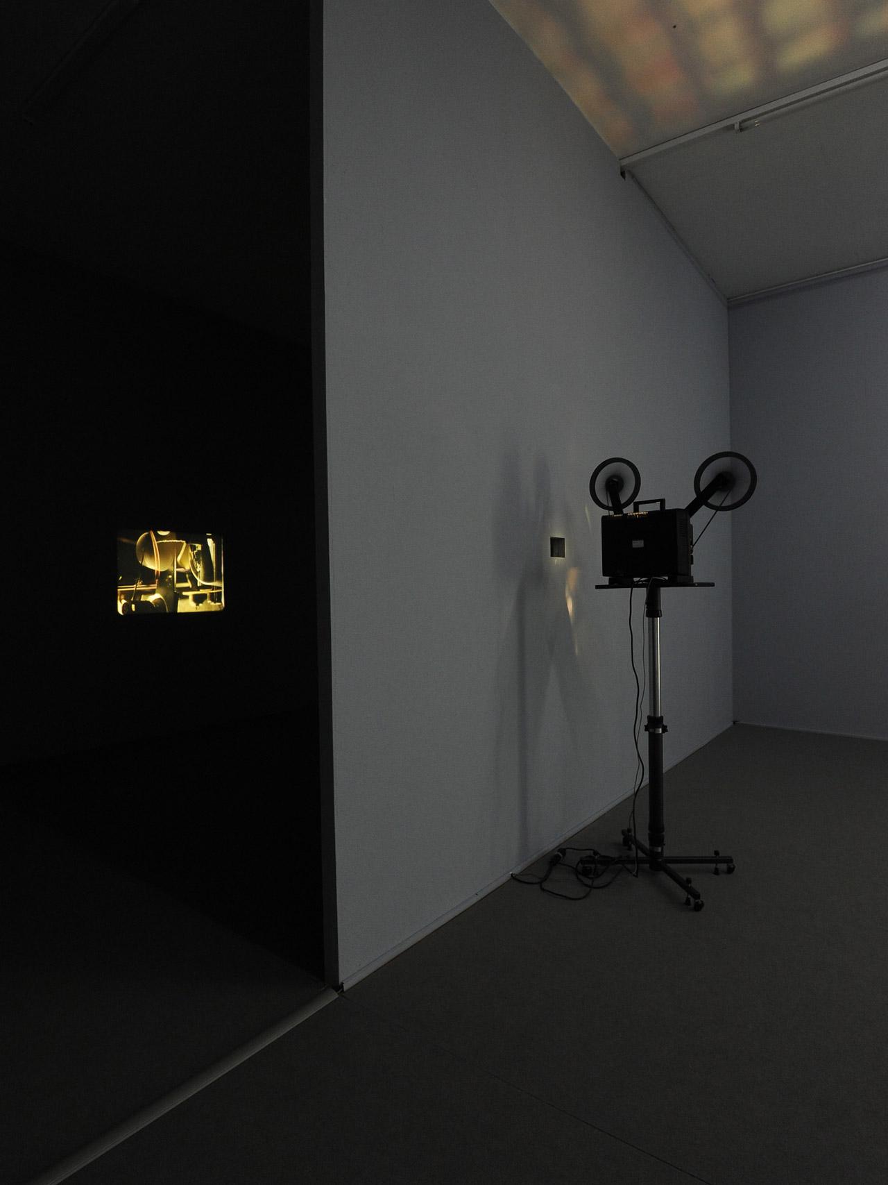 Alexander-Gutke-Kunsthalle-Winterthur-2013-1.jpg