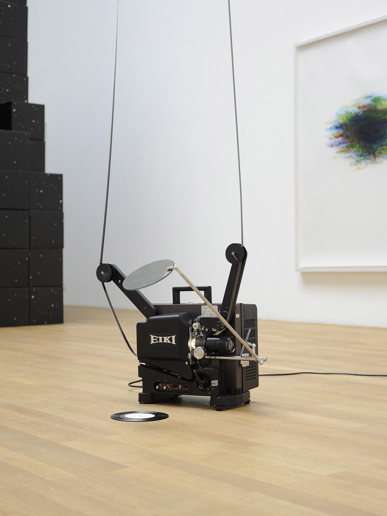 Alexander-Gutke-Kunsthalle-Winterthur-2013-2.jpg