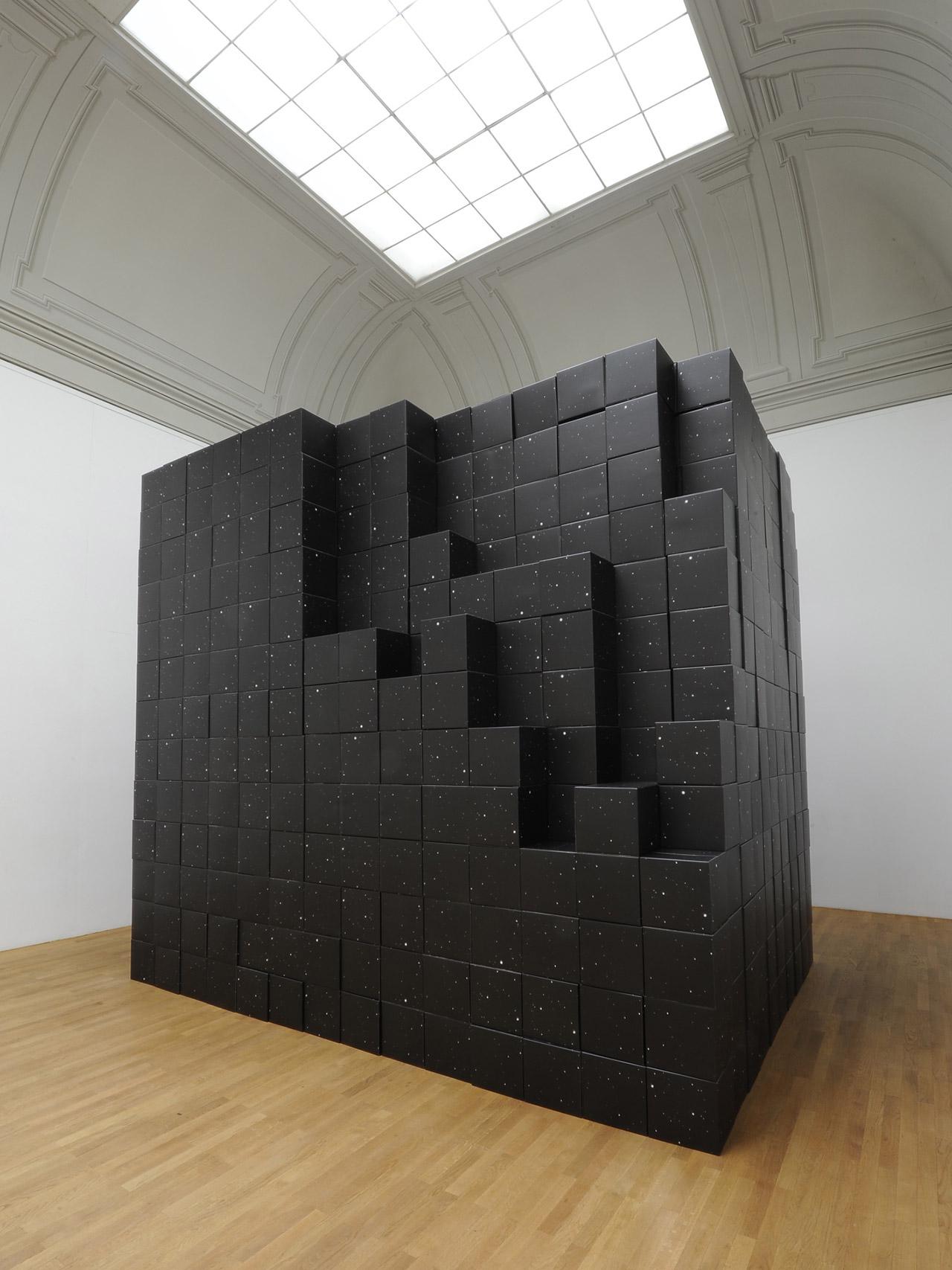 Alexander-Gutke-Kunsthalle-Winterthur-2013-4.jpg
