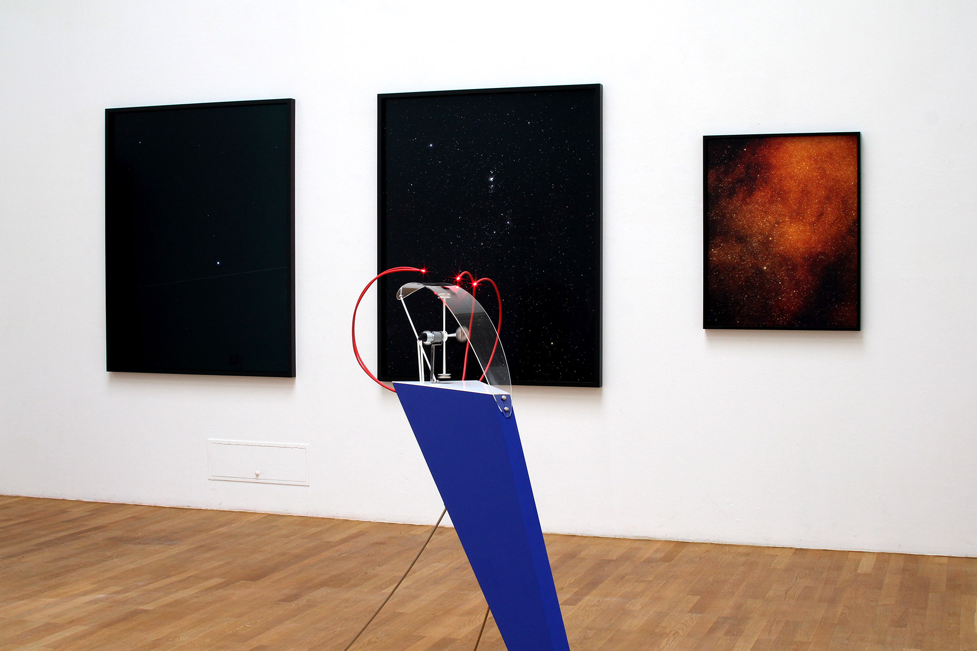 The-Wizards-Chamber-Kunsthalle-Winterthur-2013-3.jpg