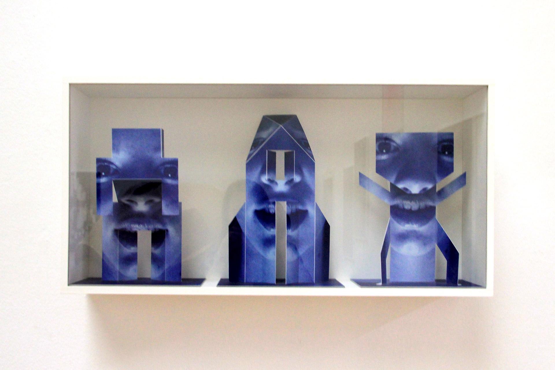 Dezember-Ausstellung-Kunsthalle-Winterthur-2013-1.jpg