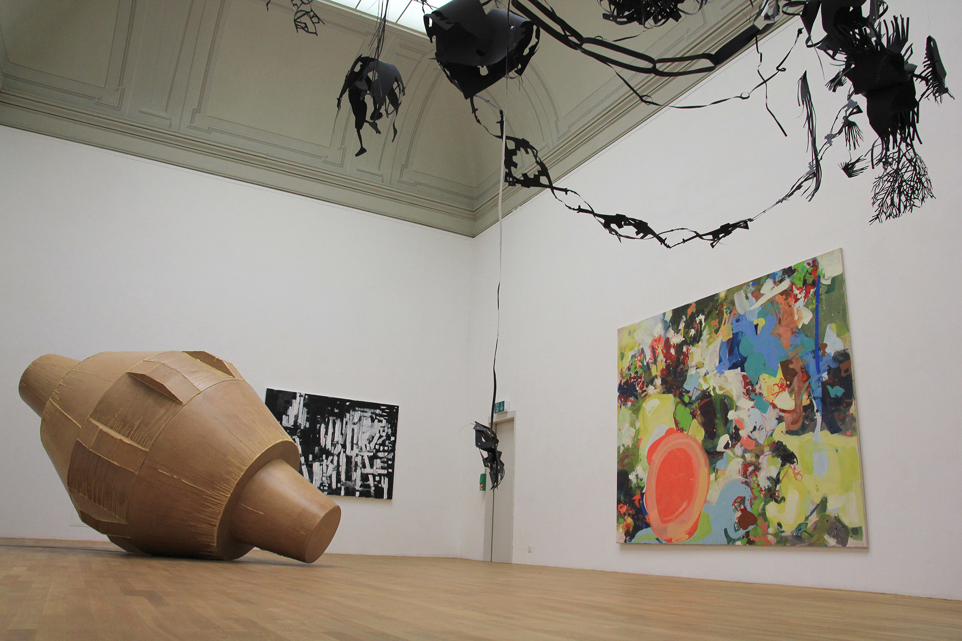 Dezember-Ausstellung-Kunsthalle-Winterthur-2013-3.jpg