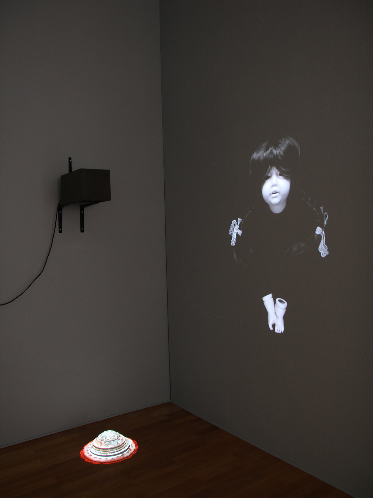 Dezember-Ausstellung-Kunsthalle-Winterthur-2013-5.jpg