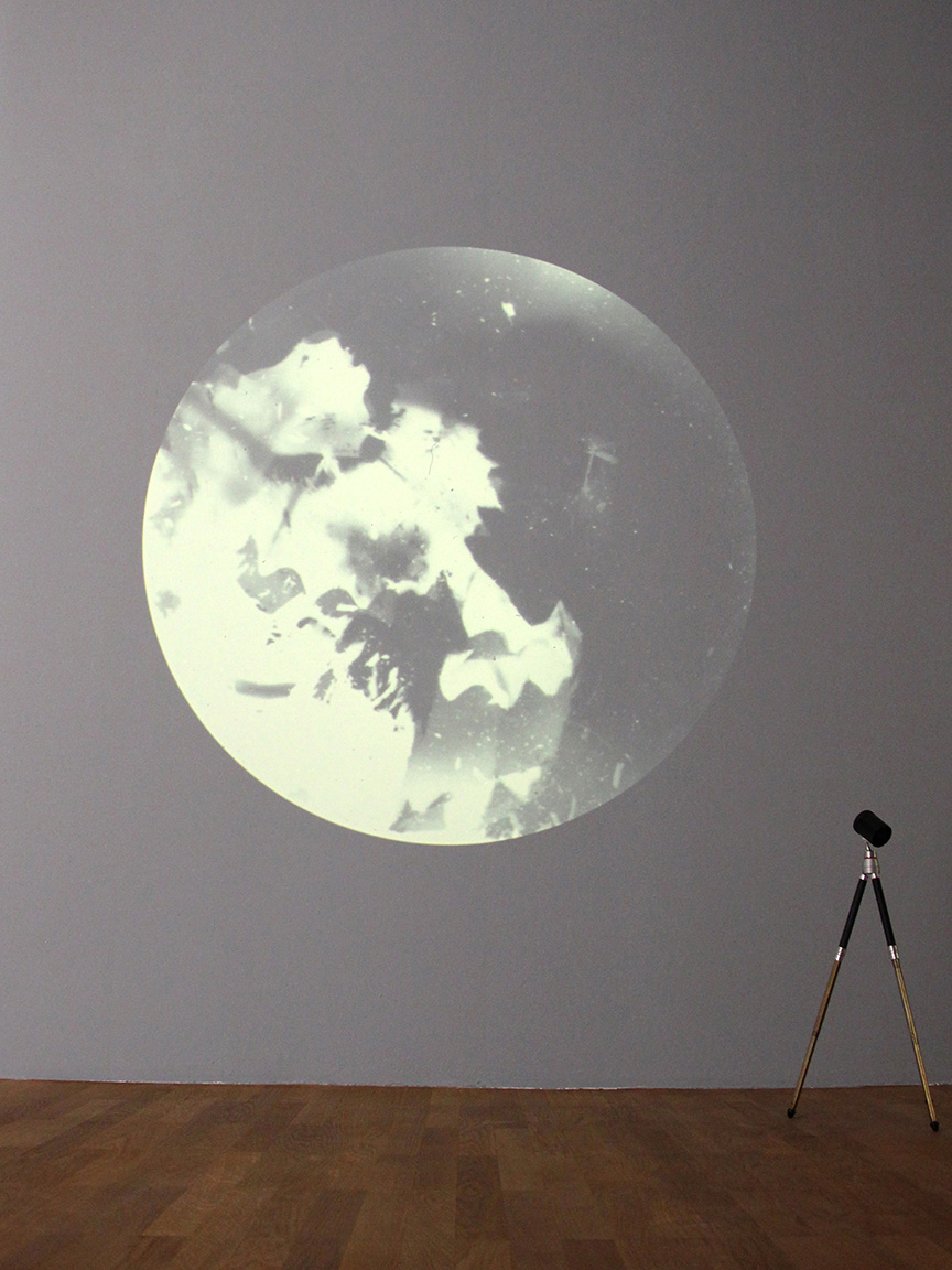Dezember-Ausstellung-Kunsthalle-Winterthur-2013-7.jpg