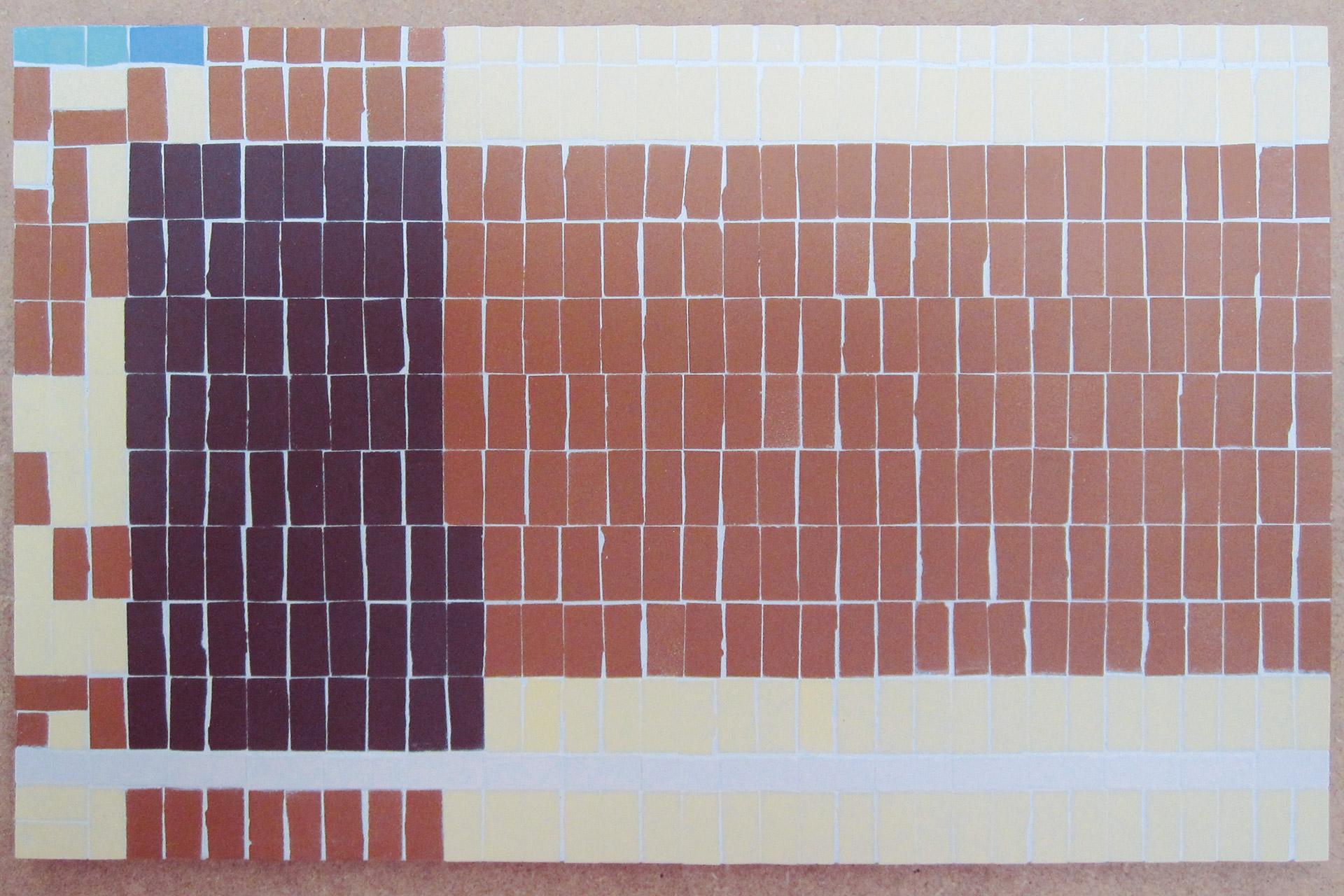 Patricia-Esquivias-Kunsthalle-Winterthur-2013-1.jpg