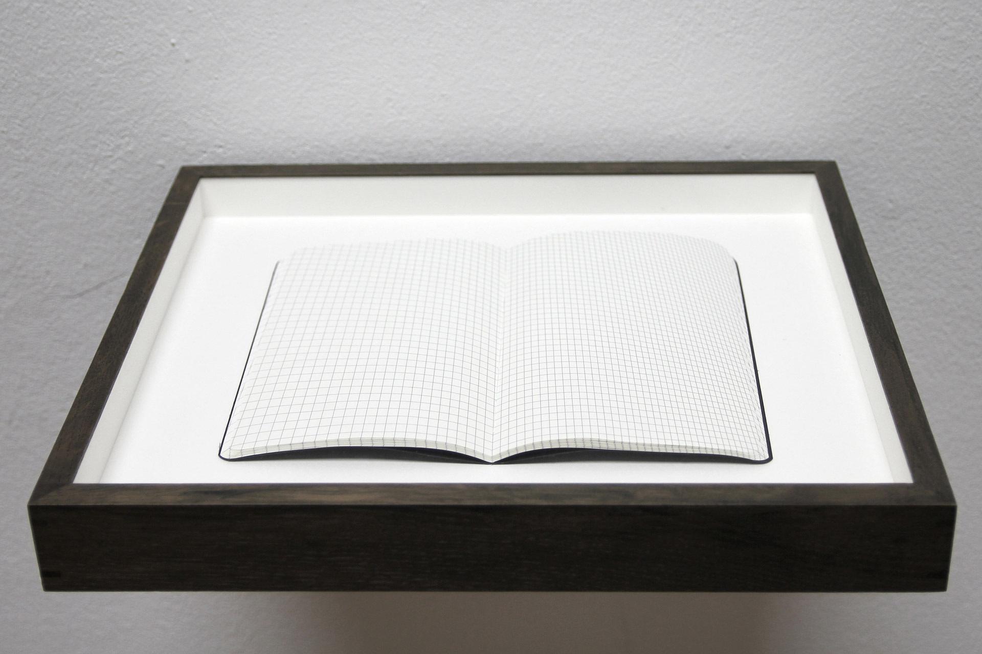 Alexander-Gutke-Kunsthalle-Winterthur-2013-3.jpg