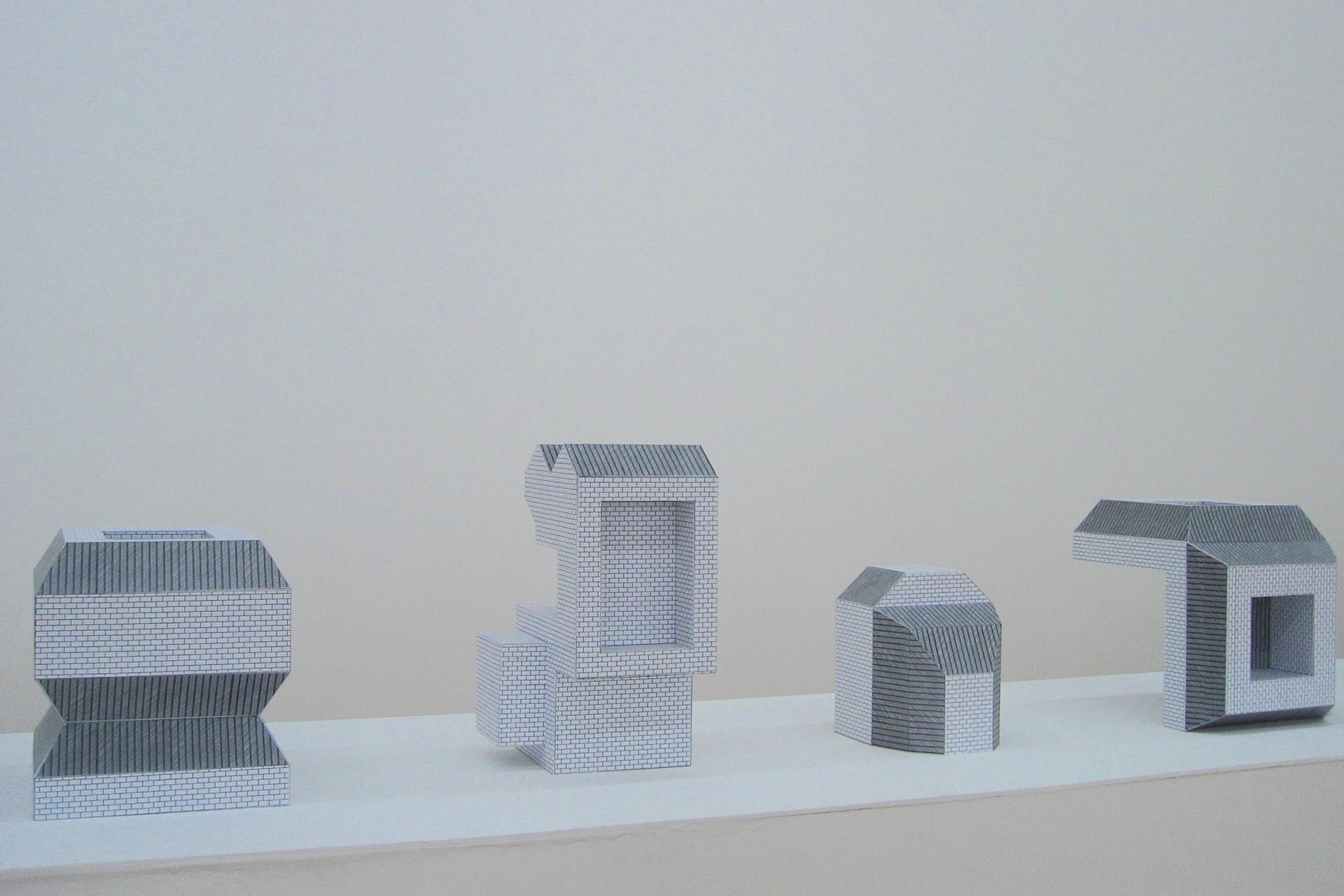 Valentin-Magaro-Kunsthalle-Winterthur-2009-1.jpg