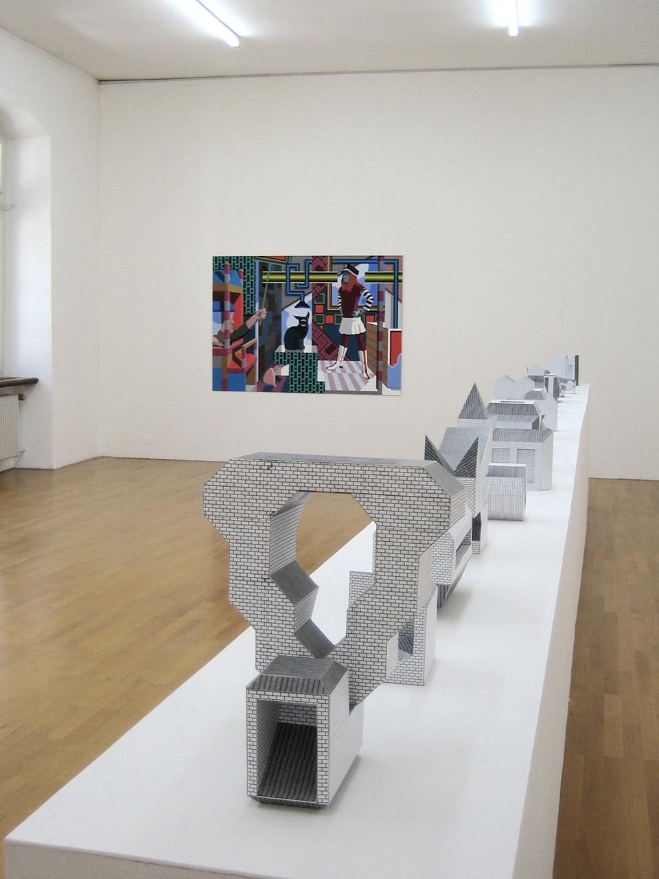 Valentin-Magaro-Kunsthalle-Winterthur-2009-4.jpg