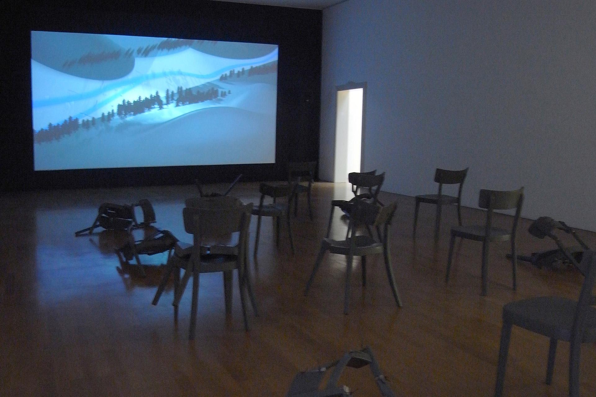 Yves-Netzhammer-Kunsthalle-Winterthur-2009-2.jpg