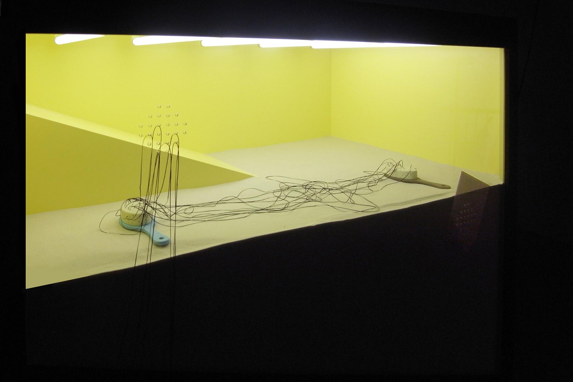 Yves-Netzhammer-Kunsthalle-Winterthur-2009-5.jpg