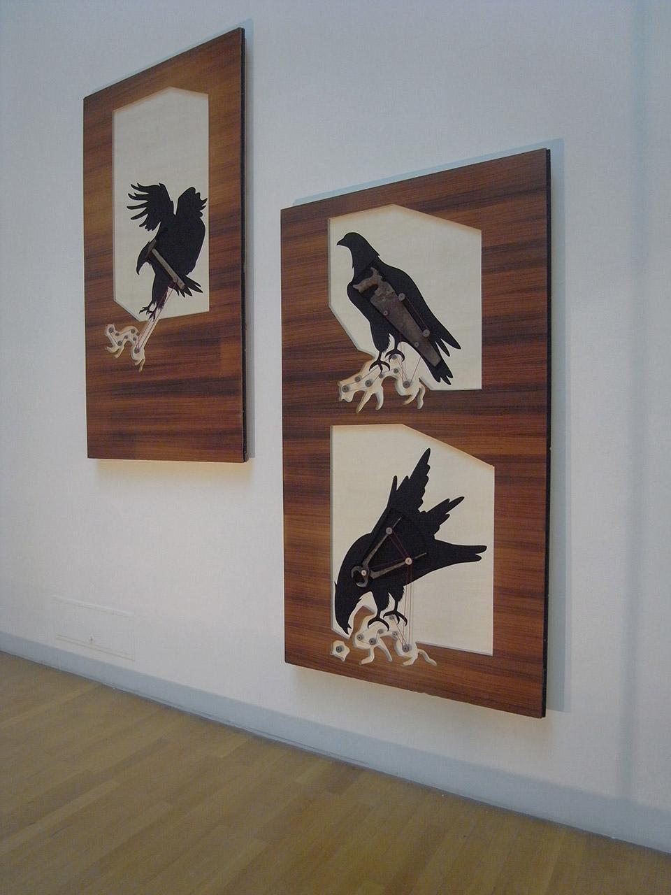 Yves-Netzhammer-Kunsthalle-Winterthur-2009-3.jpg