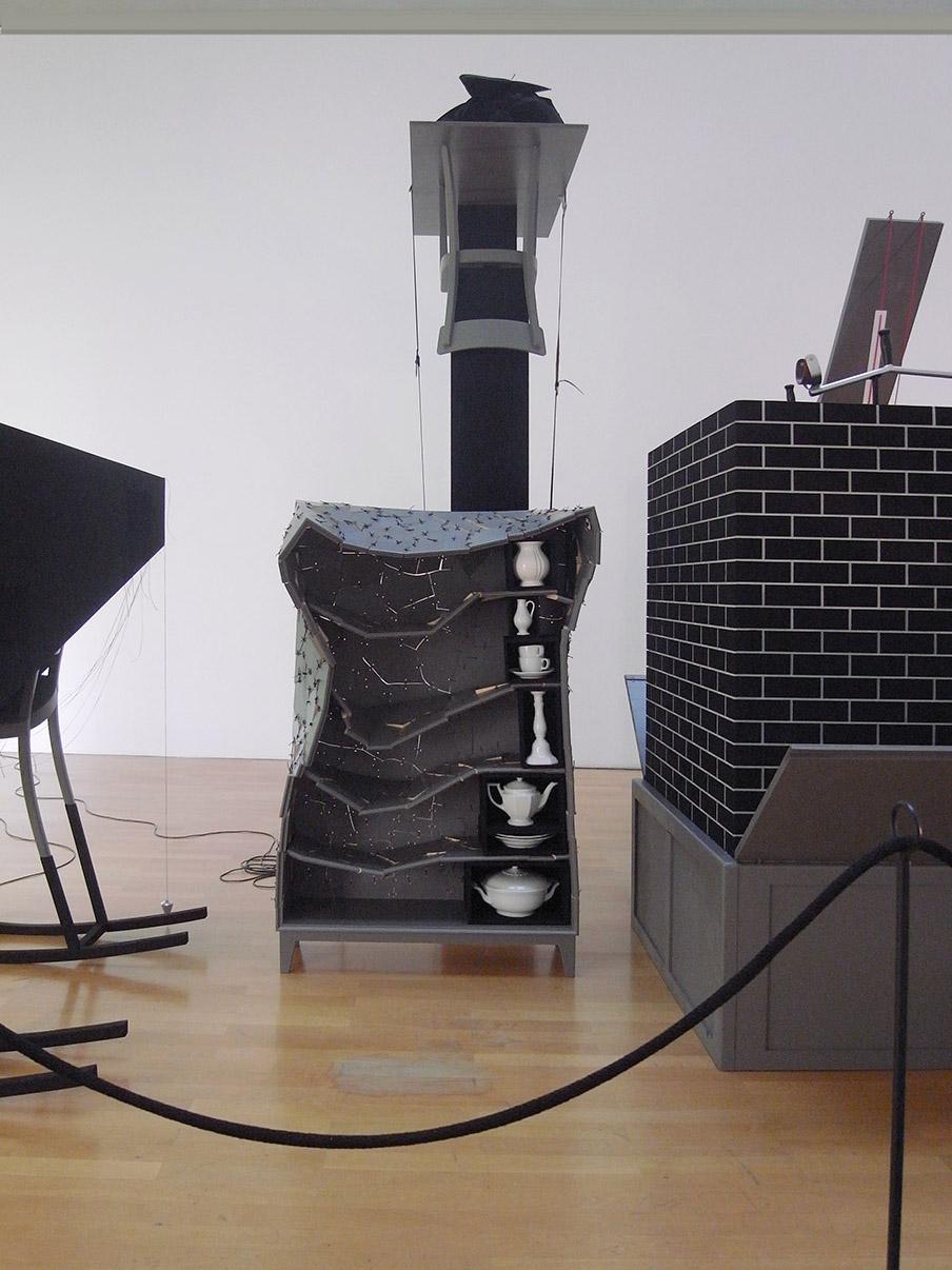 Yves-Netzhammer-Kunsthalle-Winterthur-2009-4.jpg