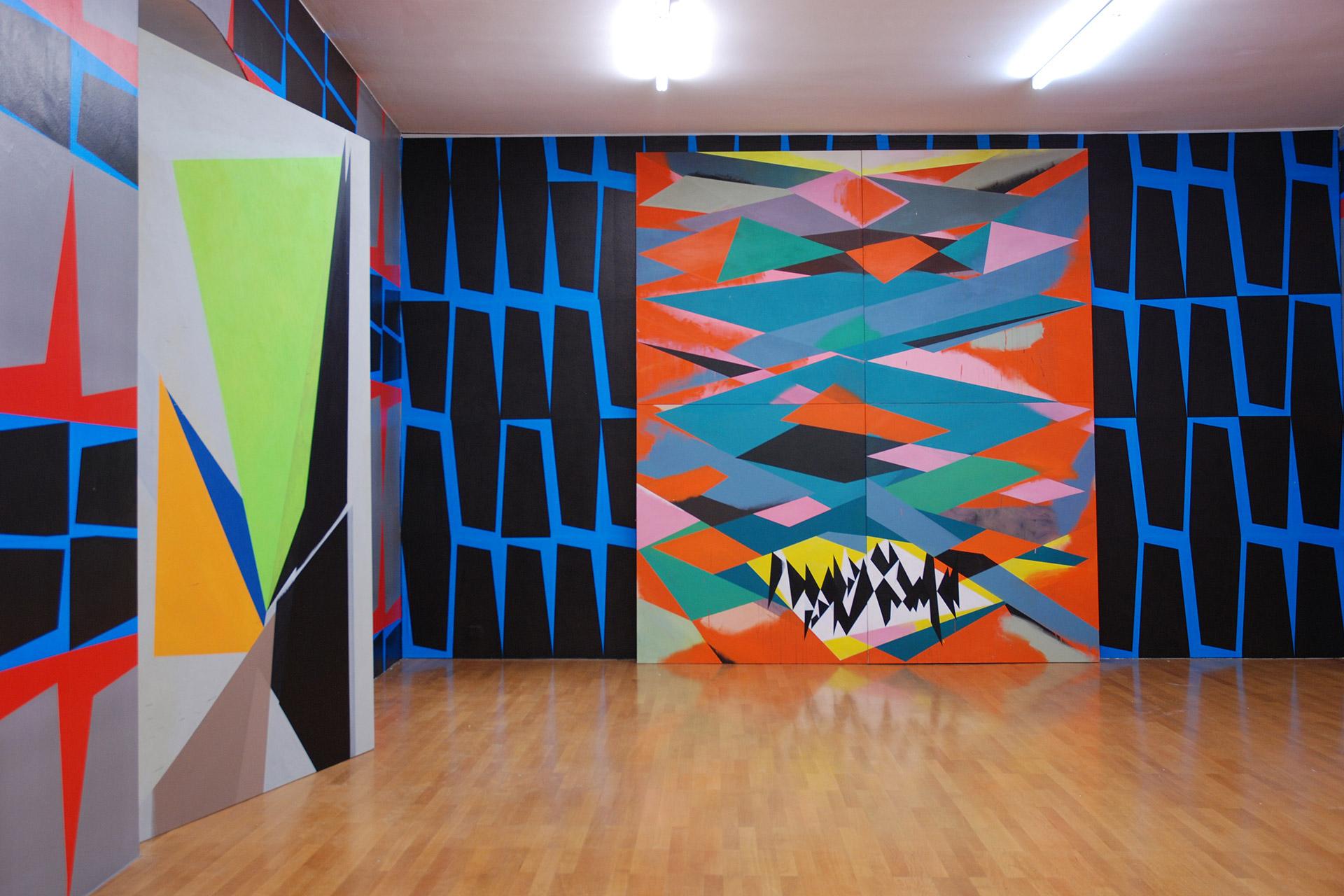 Jaime-Gili-Kunsthalle-Winterthur-2009-1.jpg