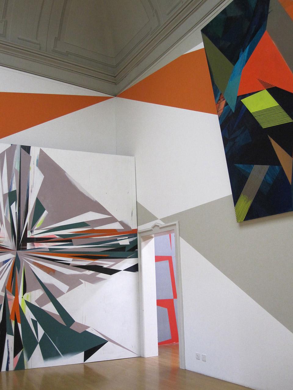 Jaime-Gili-Kunsthalle-Winterthur-2009-3.jpg