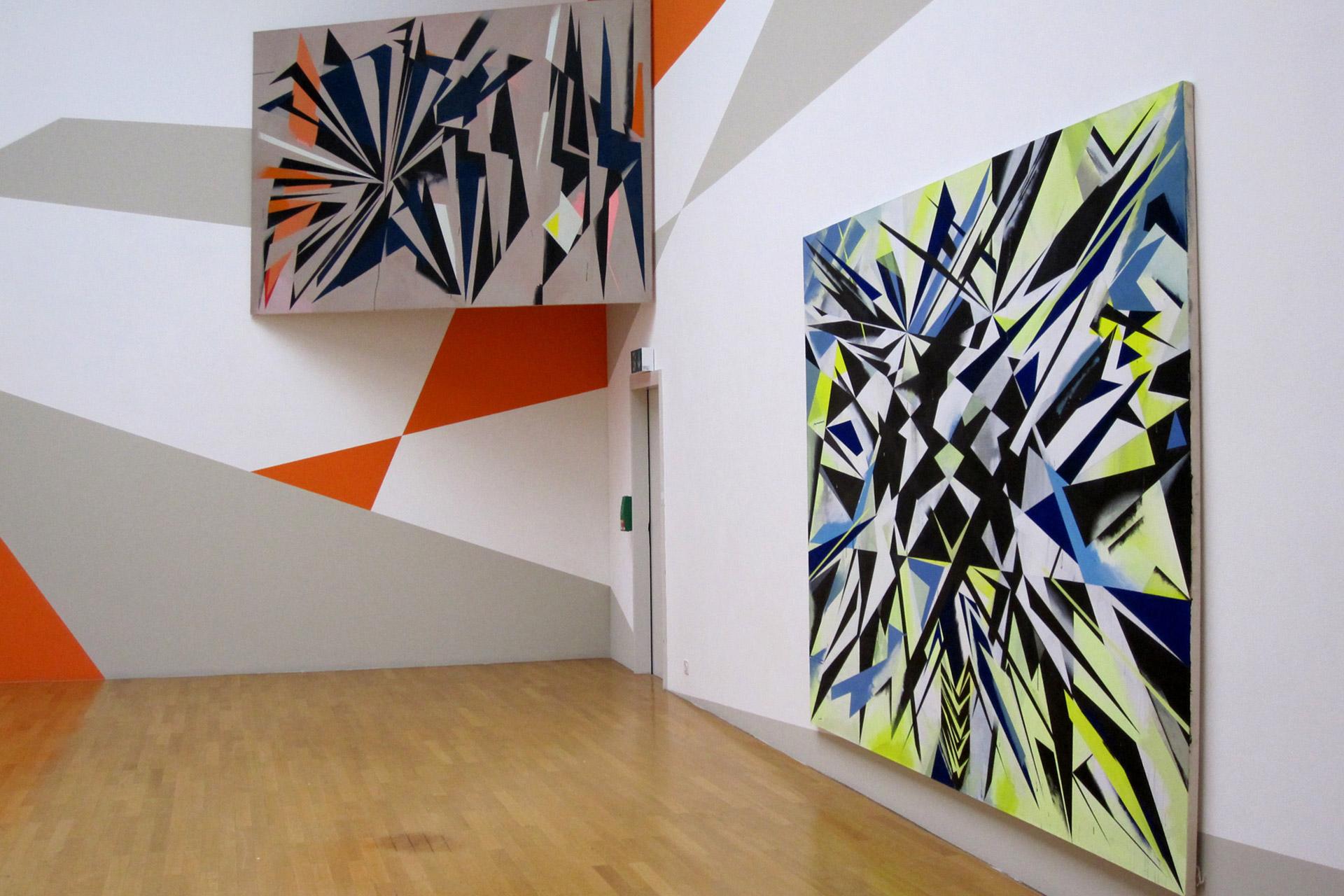 Jaime-Gili-Kunsthalle-Winterthur-2009-2.jpg