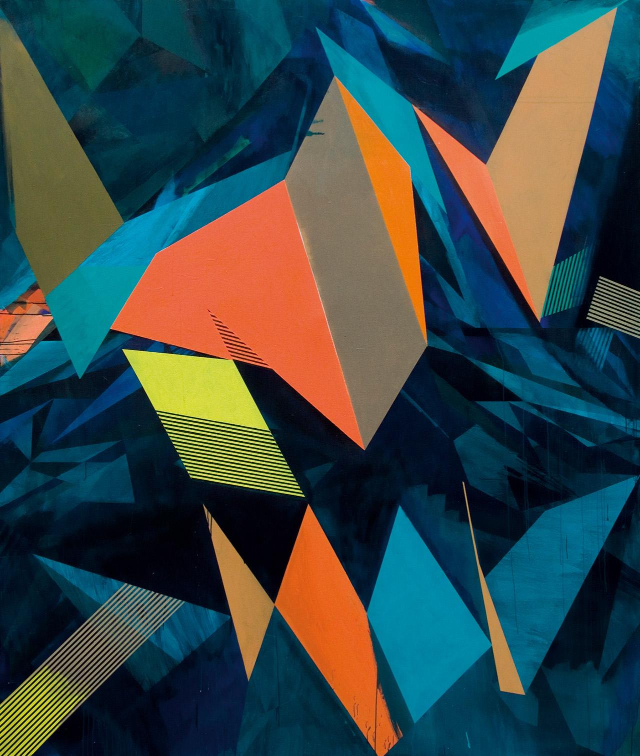 Jaime-Gili-Kunsthalle-Winterthur-2009-4.jpg