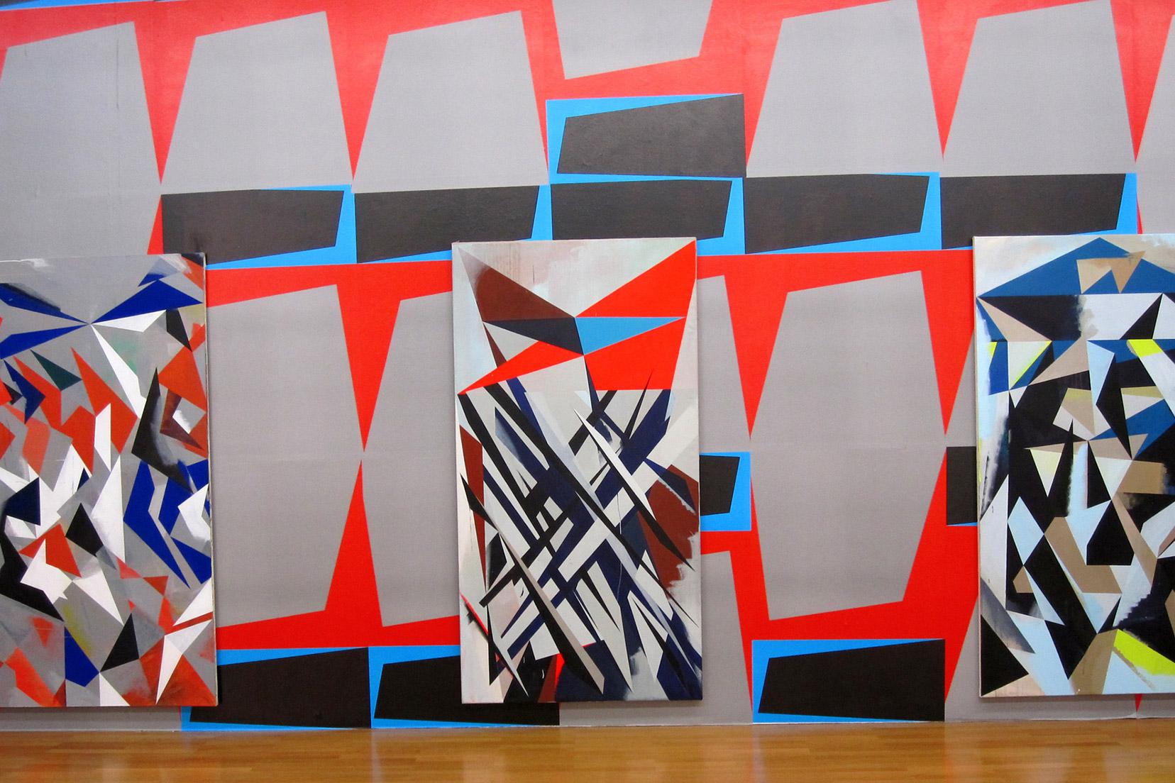 Jaime-Gili-Kunsthalle-Winterthur-2009-5.jpg
