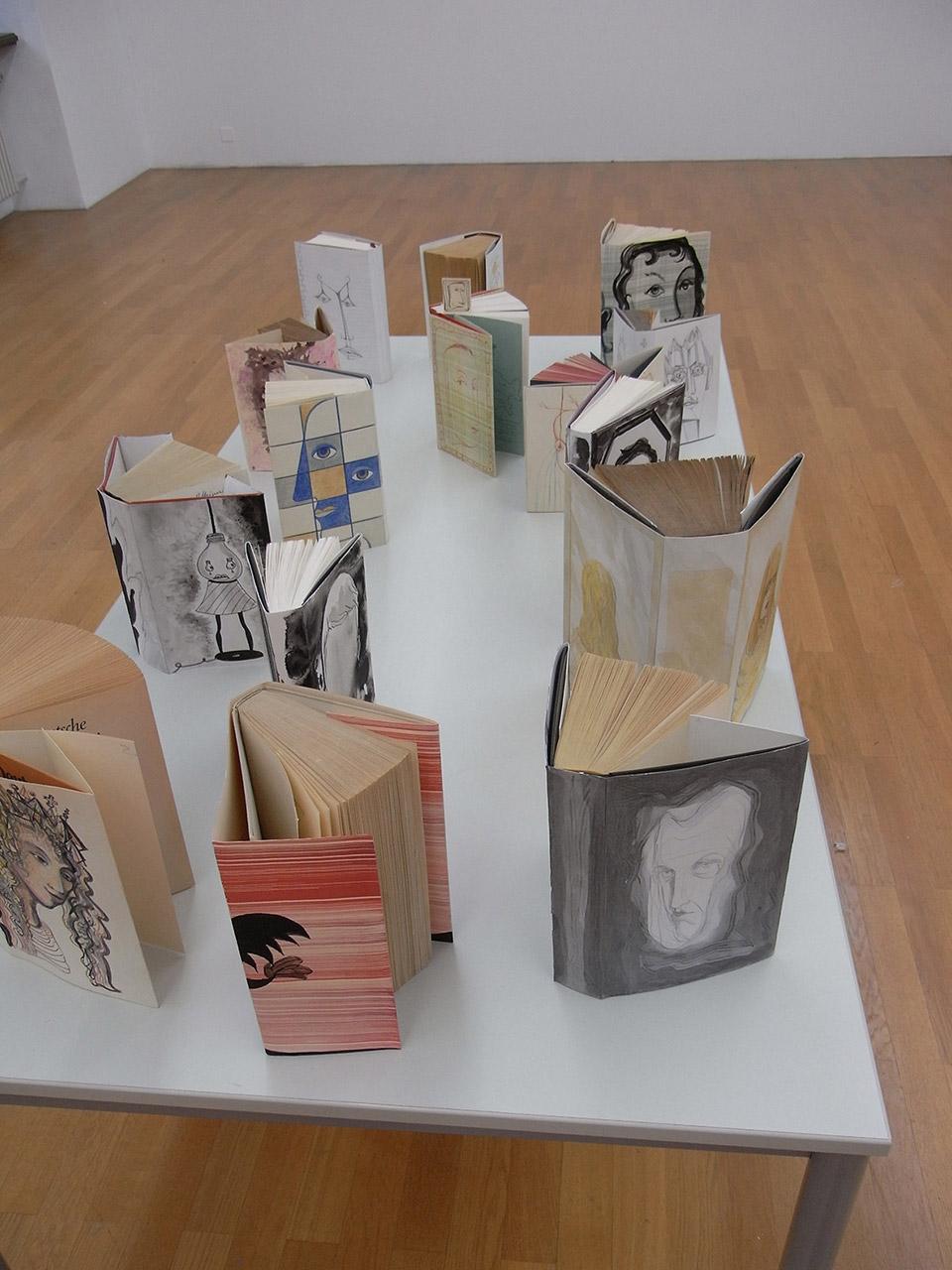 Dezember-Ausstellung-Kunsthalle-Winterthur-2009-2.jpg