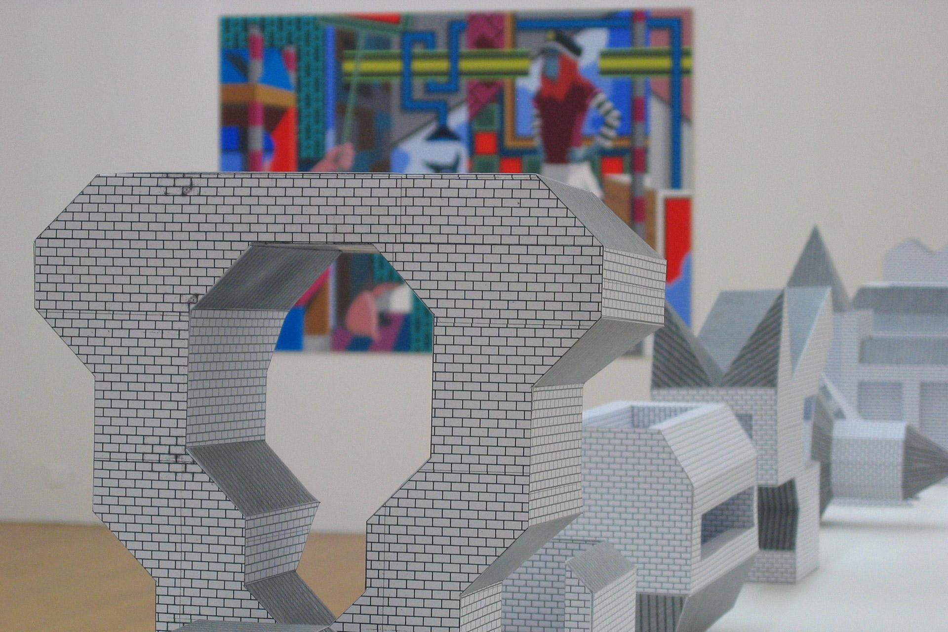 Valentin-Magaro-Kunsthalle-Winterthur-2009-2.jpg