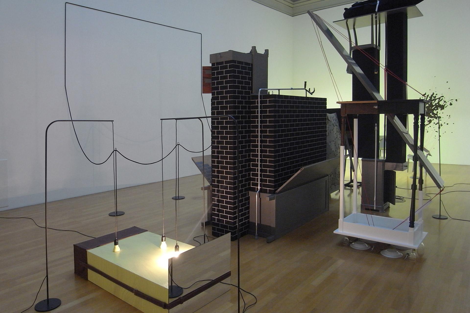 Yves-Netzhammer-Kunsthalle-Winterthur-2009-1.jpg