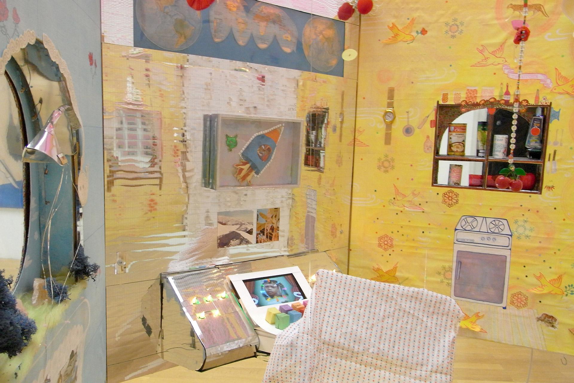 Dezember-Ausstellung-Kunsthalle-Winterthur-2009-4.jpg
