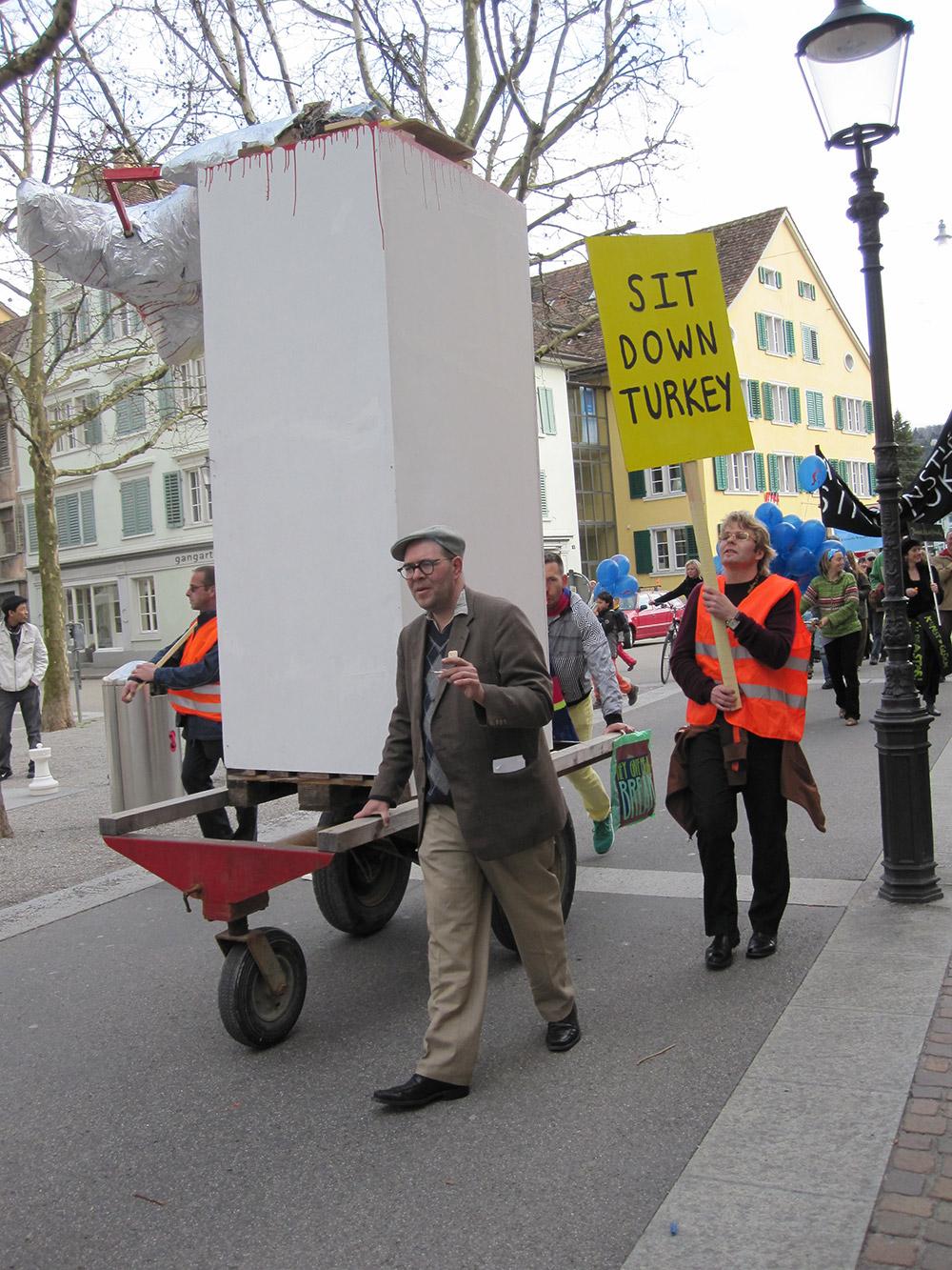Kunstparade-Kunsthalle-Winterthur-2010-2.jpg
