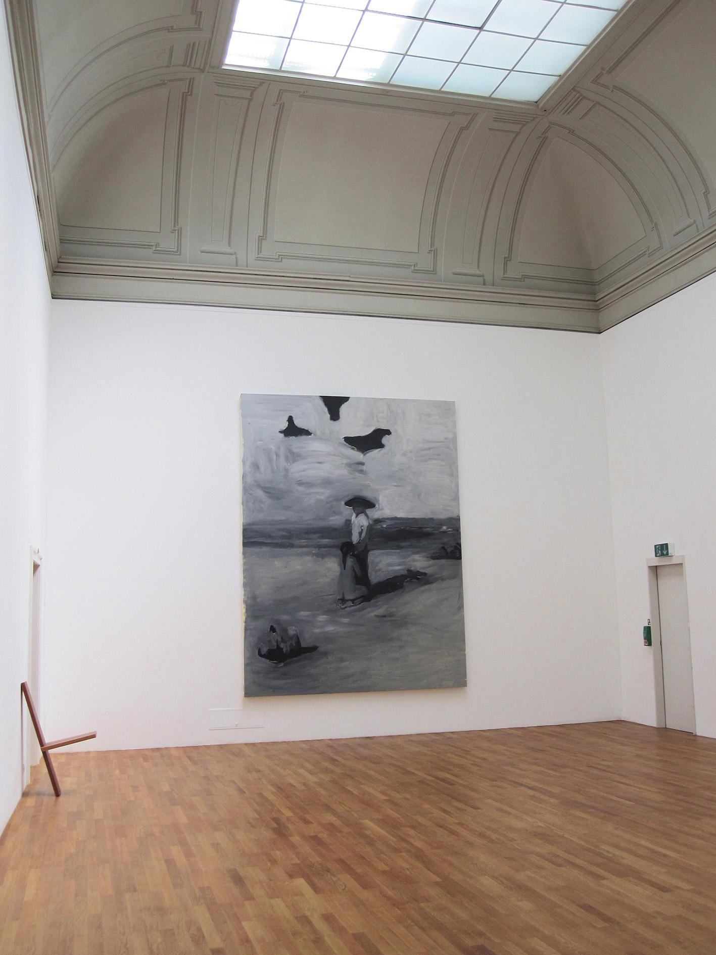 Tom-Ellis-Kunsthalle-Winterthur-2010-2.jpg
