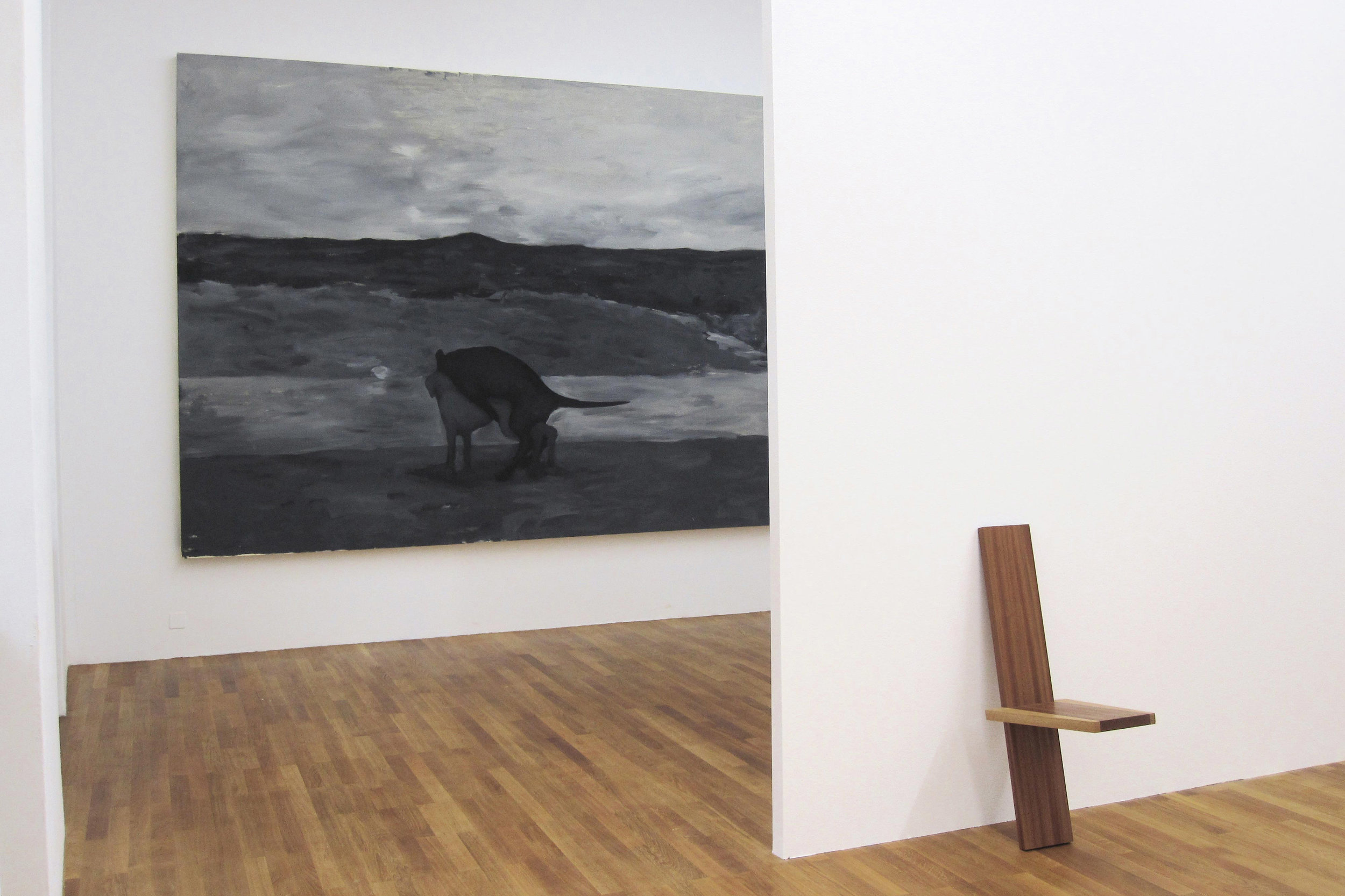 Tom-Ellis-Kunsthalle-Winterthur-2010-3.jpg