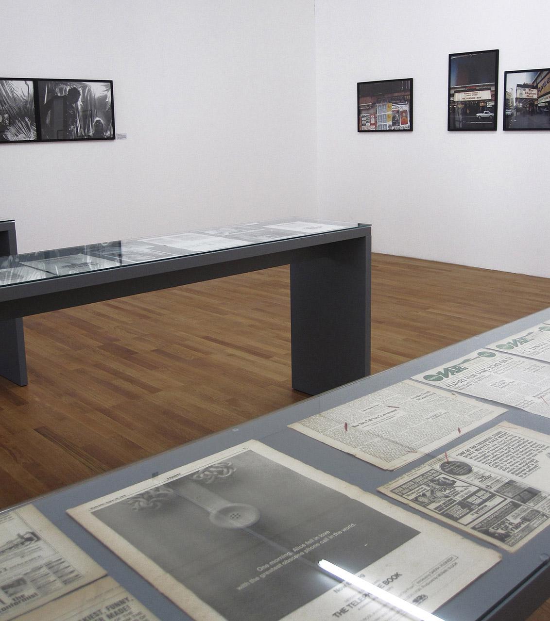 Telephone-Book-Kunsthalle-Winterthur-2010-3.jpg