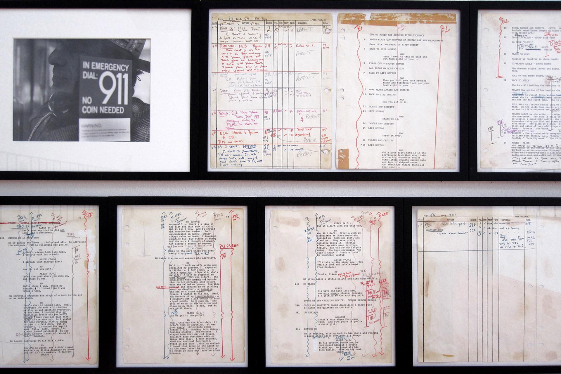 Telephone-Book-Kunsthalle-Winterthur-2010-4.jpg