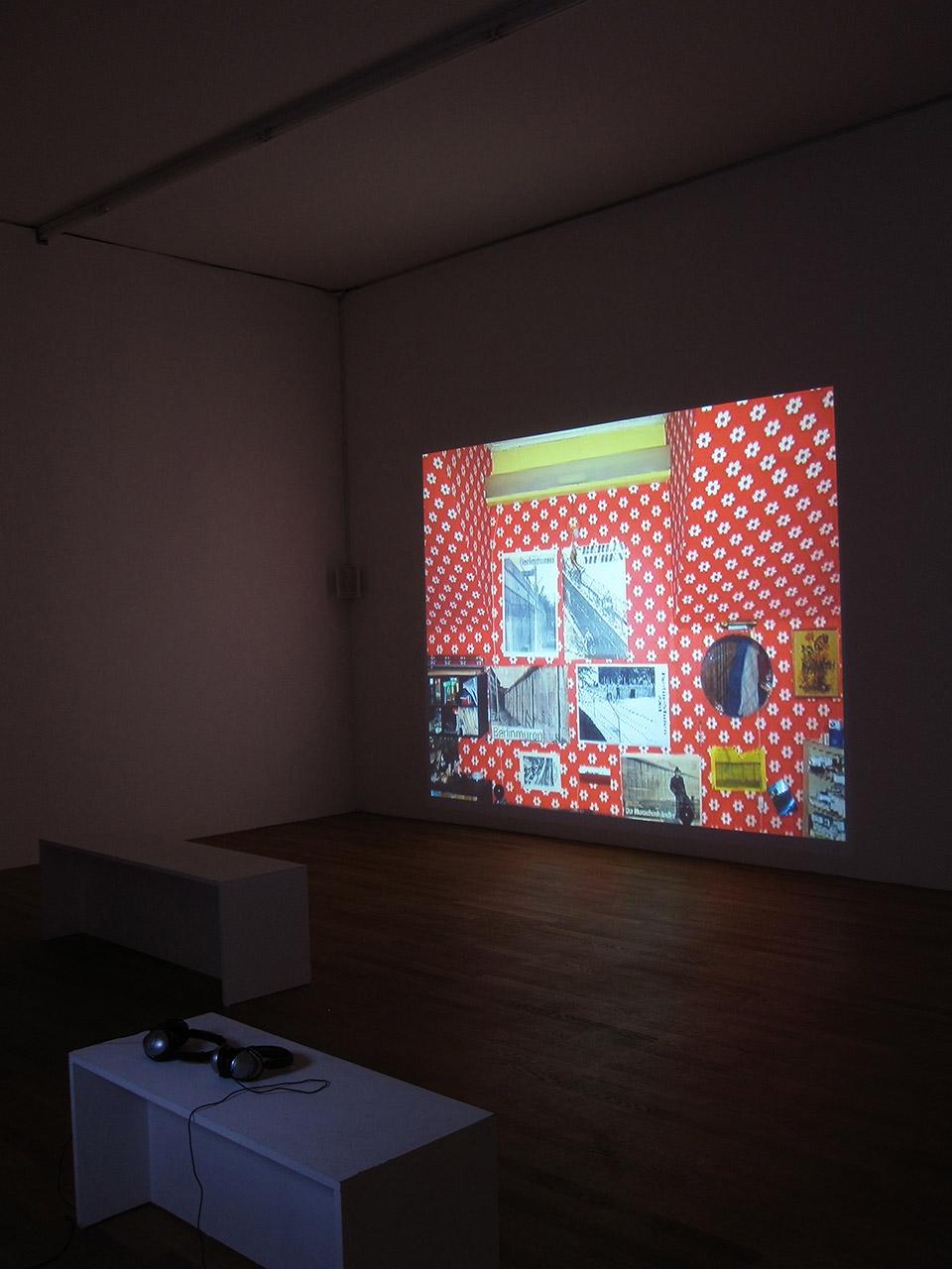 Lars-Laumann-Kunsthalle-Winterthur-2011-3.jpg