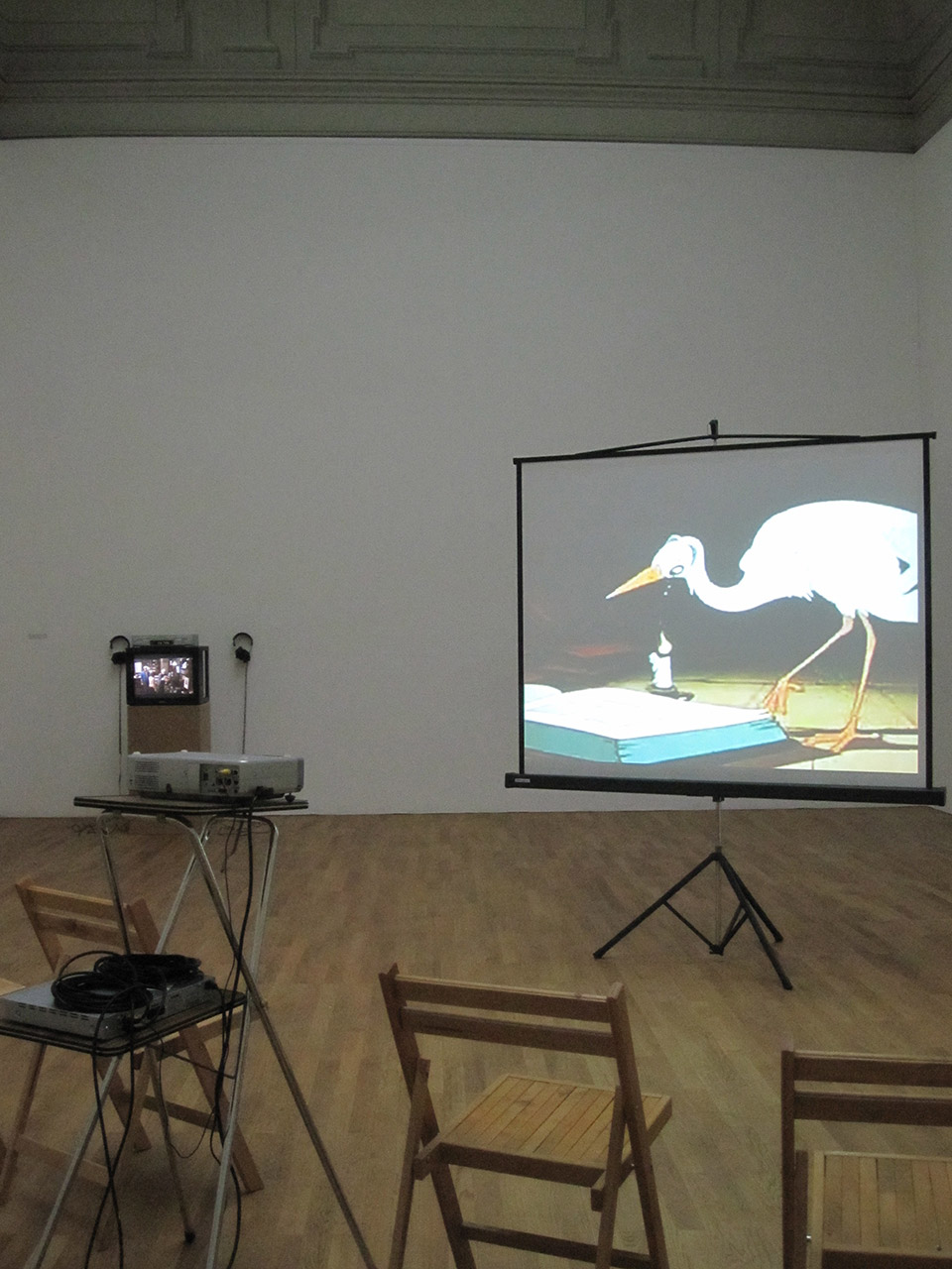 Lars-Laumann-Kunsthalle-Winterthur-2011-4.jpg