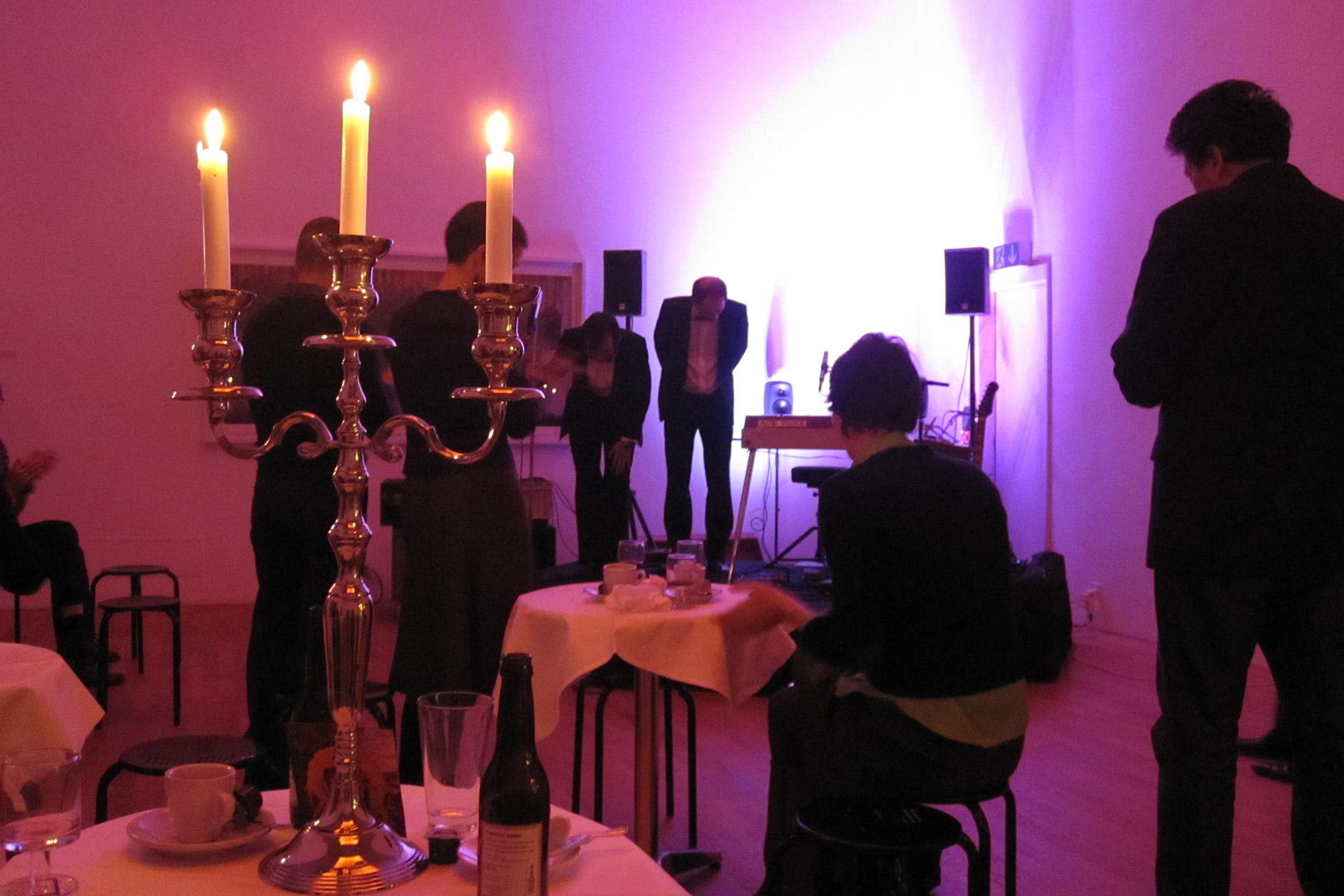 Dezember-Ausstellung-Kunsthalle-Winterthur-2010-1.jpg