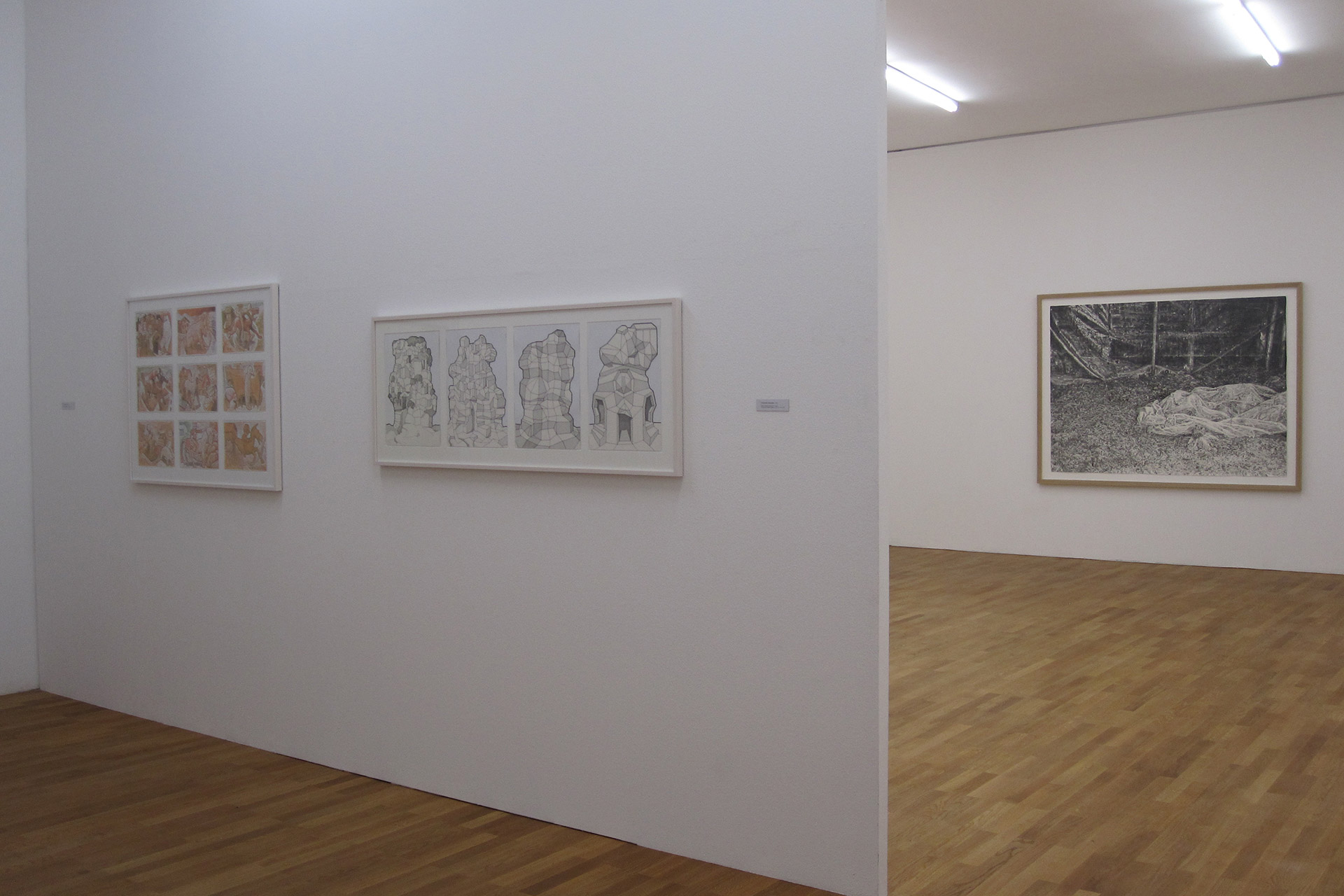 Dezember-Ausstellung-Kunsthalle-Winterthur-2010-3.jpg