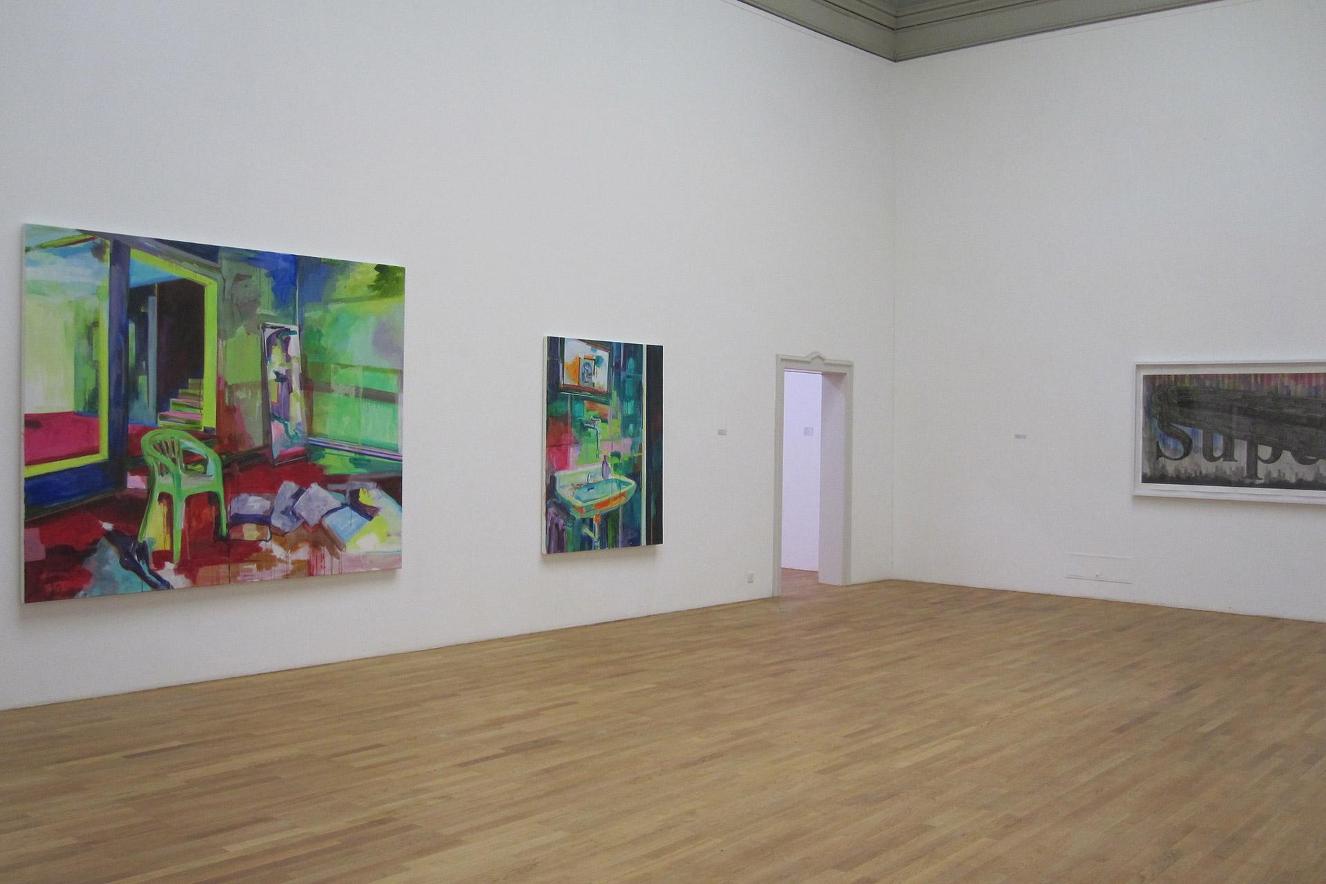 Dezember-Ausstellung-Kunsthalle-Winterthur-2010-4.jpg