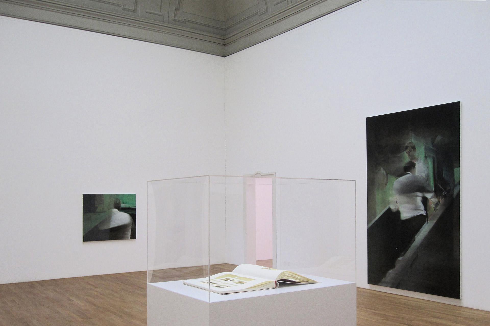 Vera-Ida-Mueller-Kunsthalle-Winterthur-2011.jpg