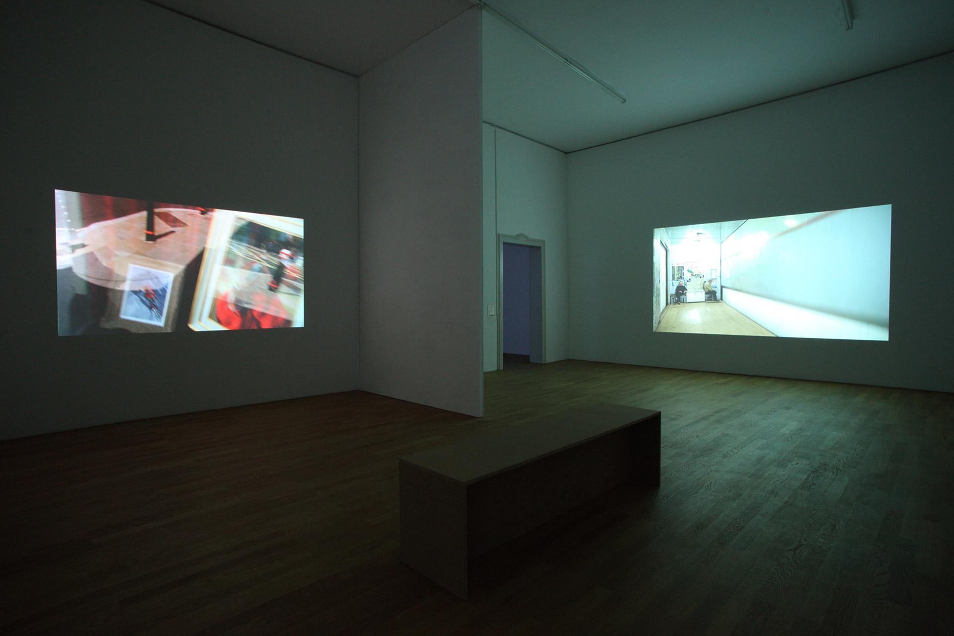 Mark-Lewis-Kunsthalle-Winterthur-2011-3.jpg