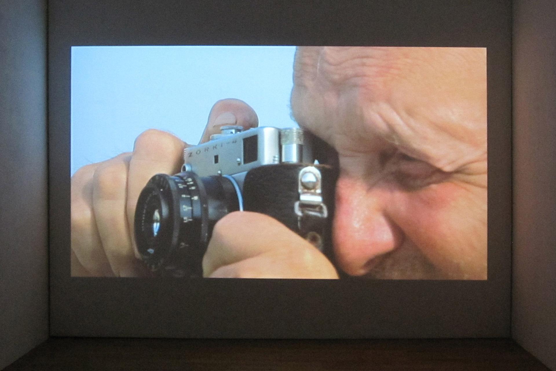 Irina-Botea-Kunsthalle-Winterthur-2011-4.jpg