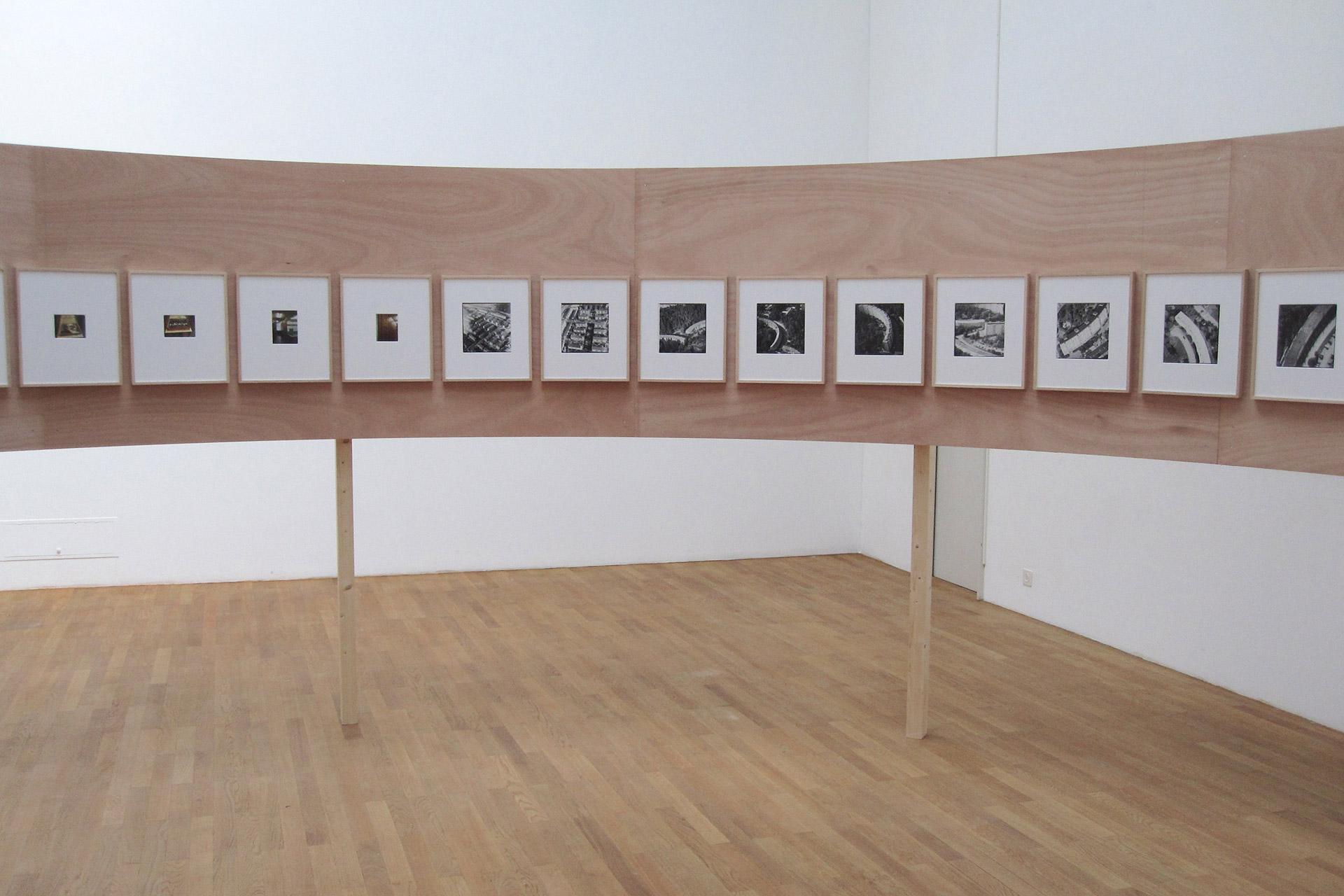 Susanne-Kriemann-Kunsthalle-Winterthur-2011-3.jpg