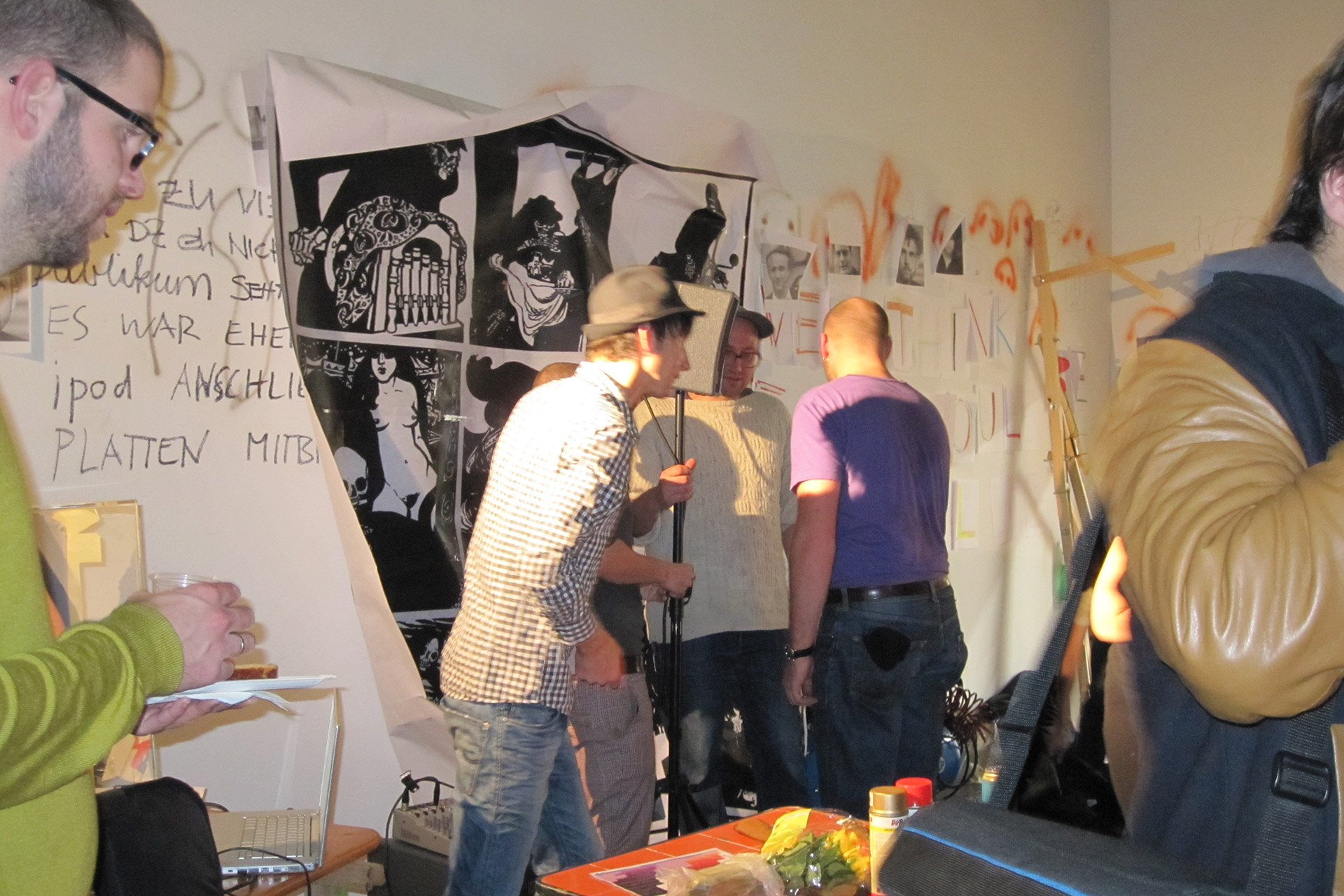 Dezember-Ausstellung-Kunsthalle-Winterthur-2011-3.jpg