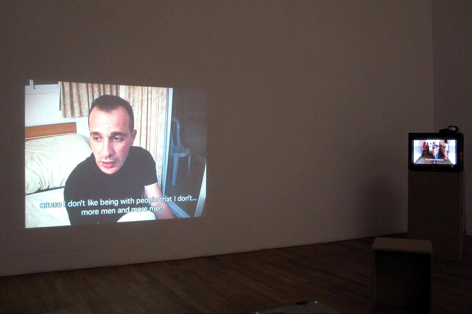 Irina-Botea-Kunsthalle-Winterthur-2011-2.jpg