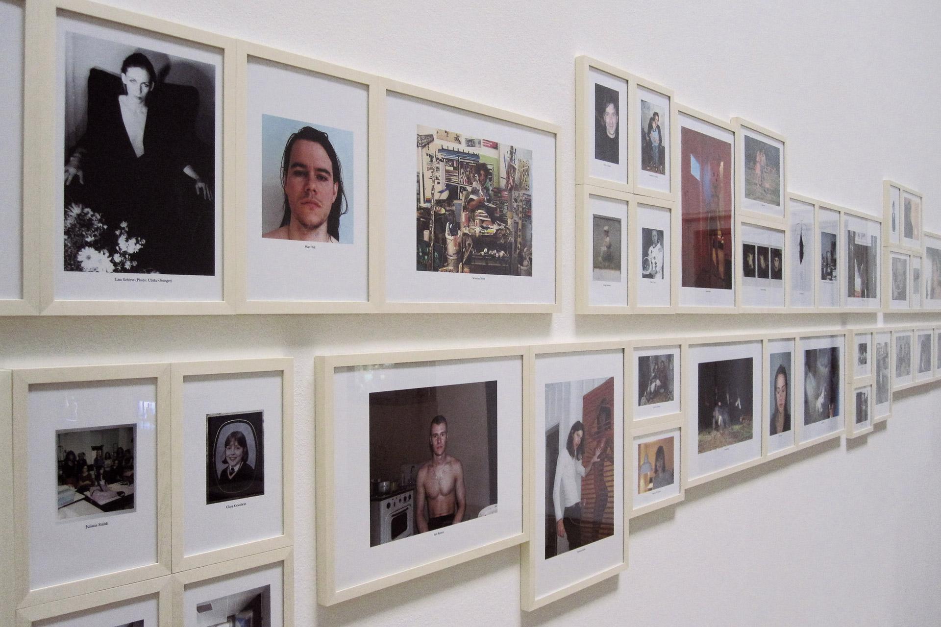 Irina-Botea-Kunsthalle-Winterthur-2011-1.jpg