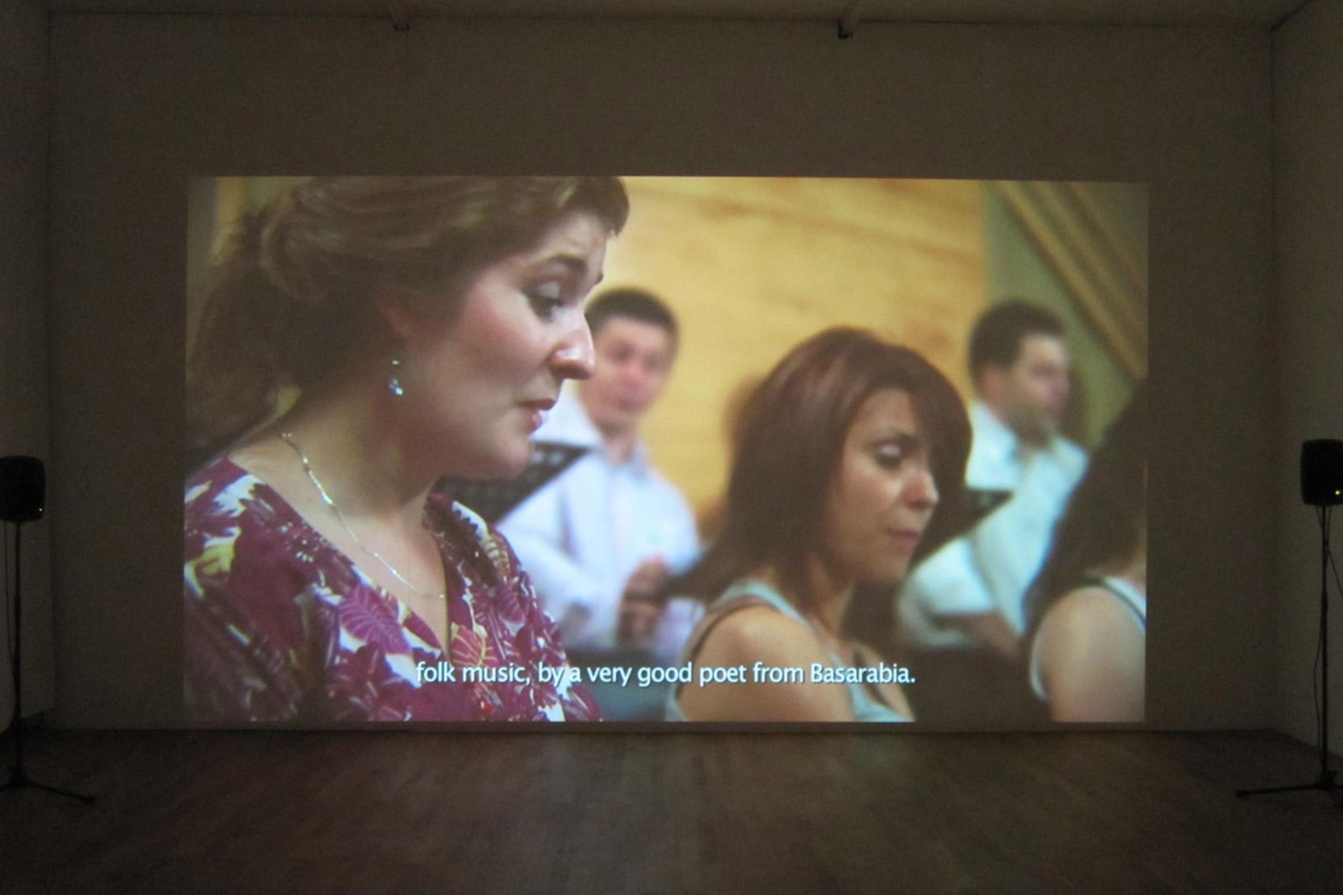 Irina-Botea-Kunsthalle-Winterthur-2011.jpg
