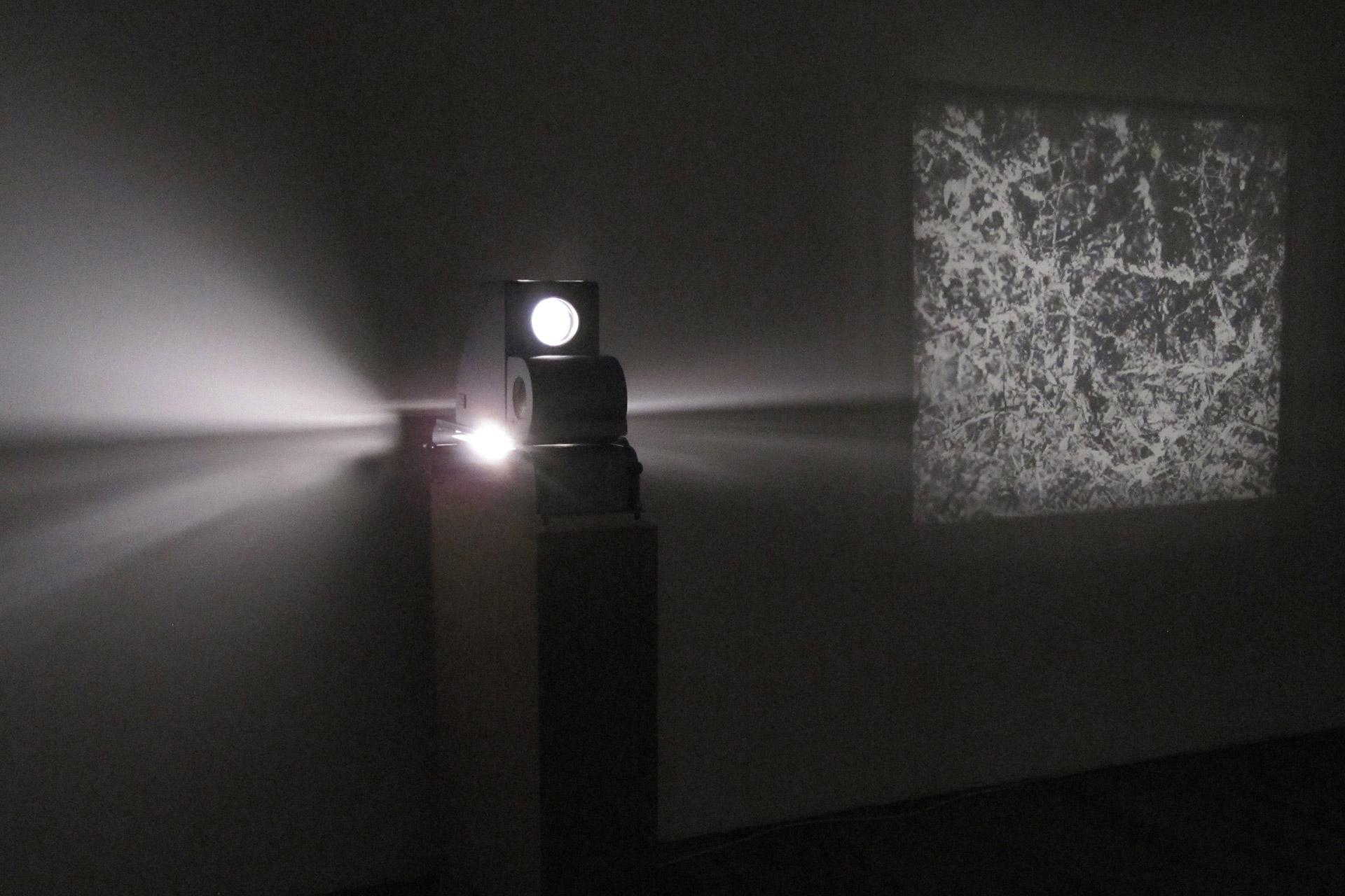 Susanne-Kriemann-Kunsthalle-Winterthur-2011-1.jpg