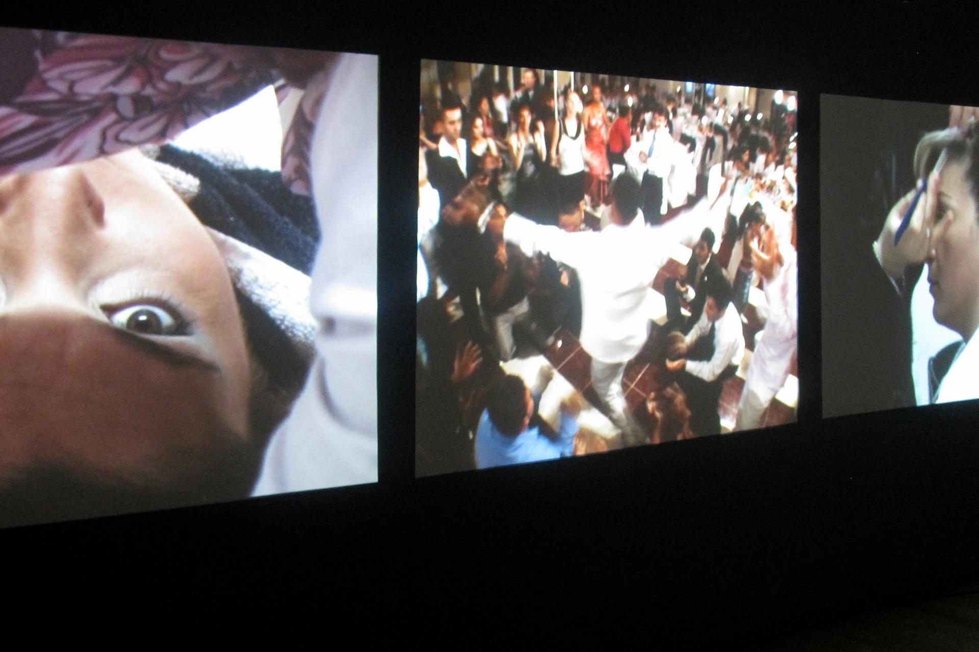 Koken-Ergun-Kunsthalle-Winterthur-2011-1.jpg