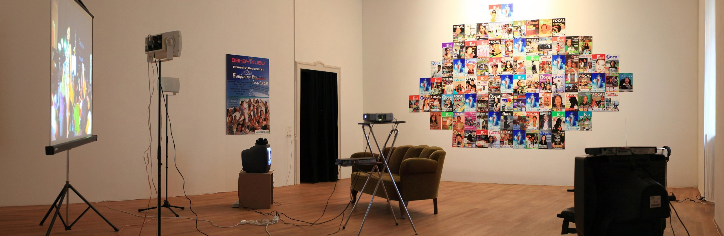 Koken-Ergun-Kunsthalle-Winterthur-2011.jpg